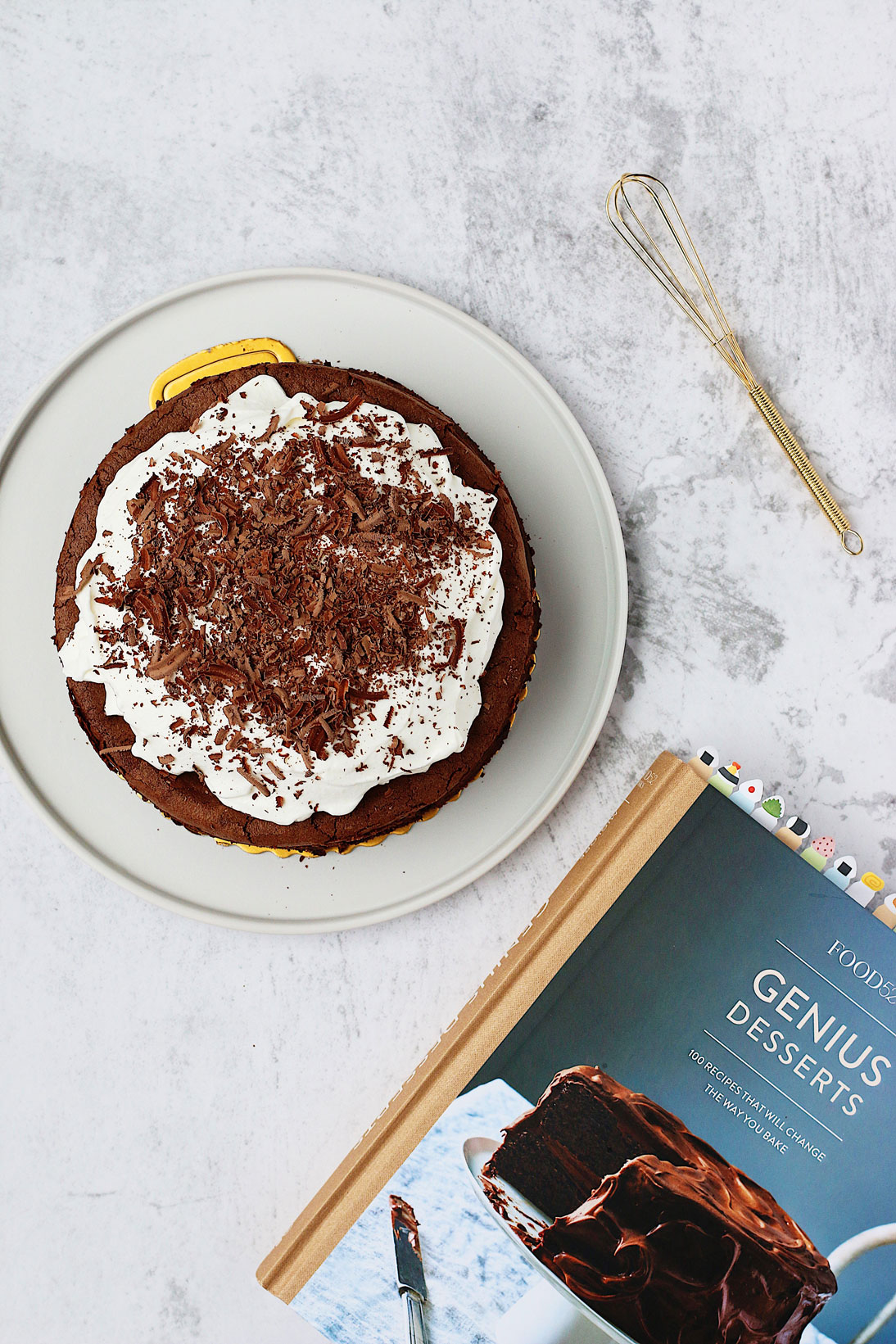 f52-genius-dessert-chocolate-cloud-cake-with-book