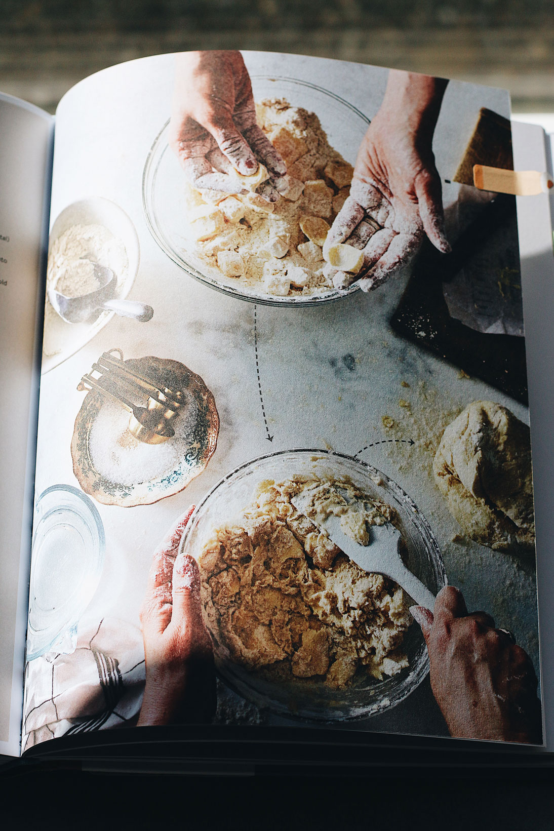 food52-genius-desserts-inside-pages