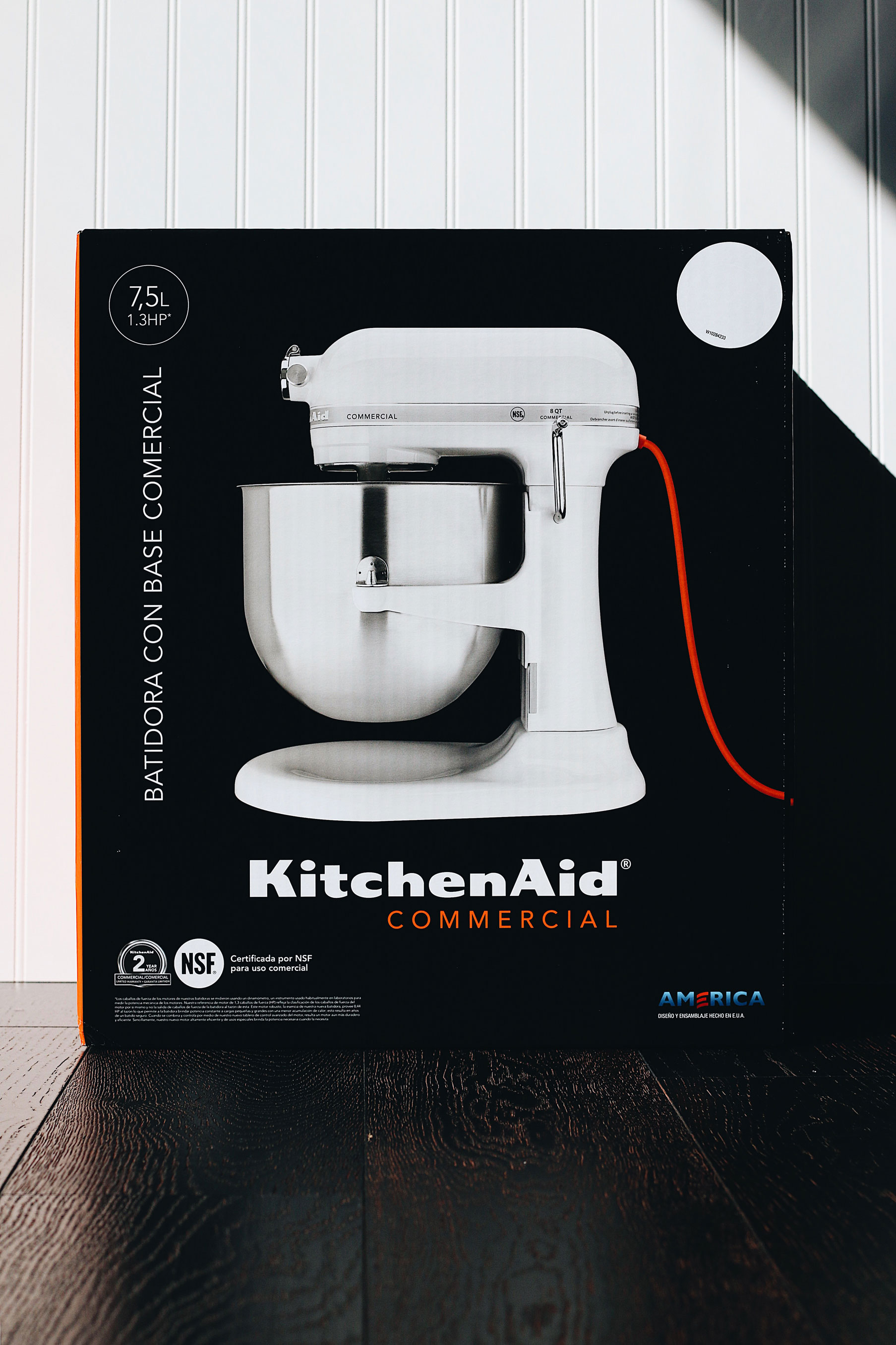 herbakinglab-kitchen-aid-commerical-mixer