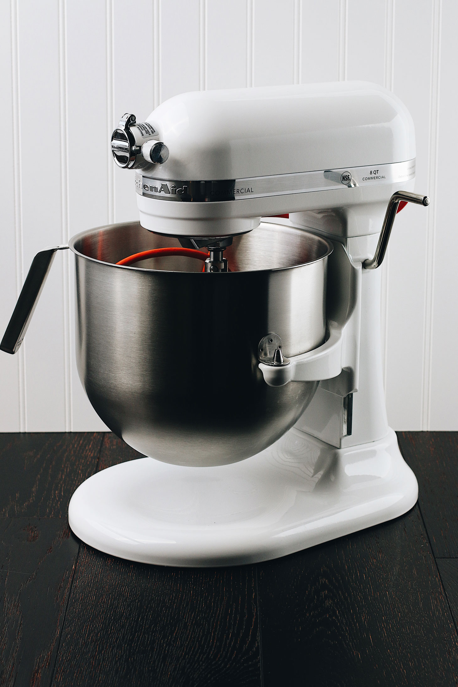 herbakinglab-new-kitchen-aid-commercial-mixer-white