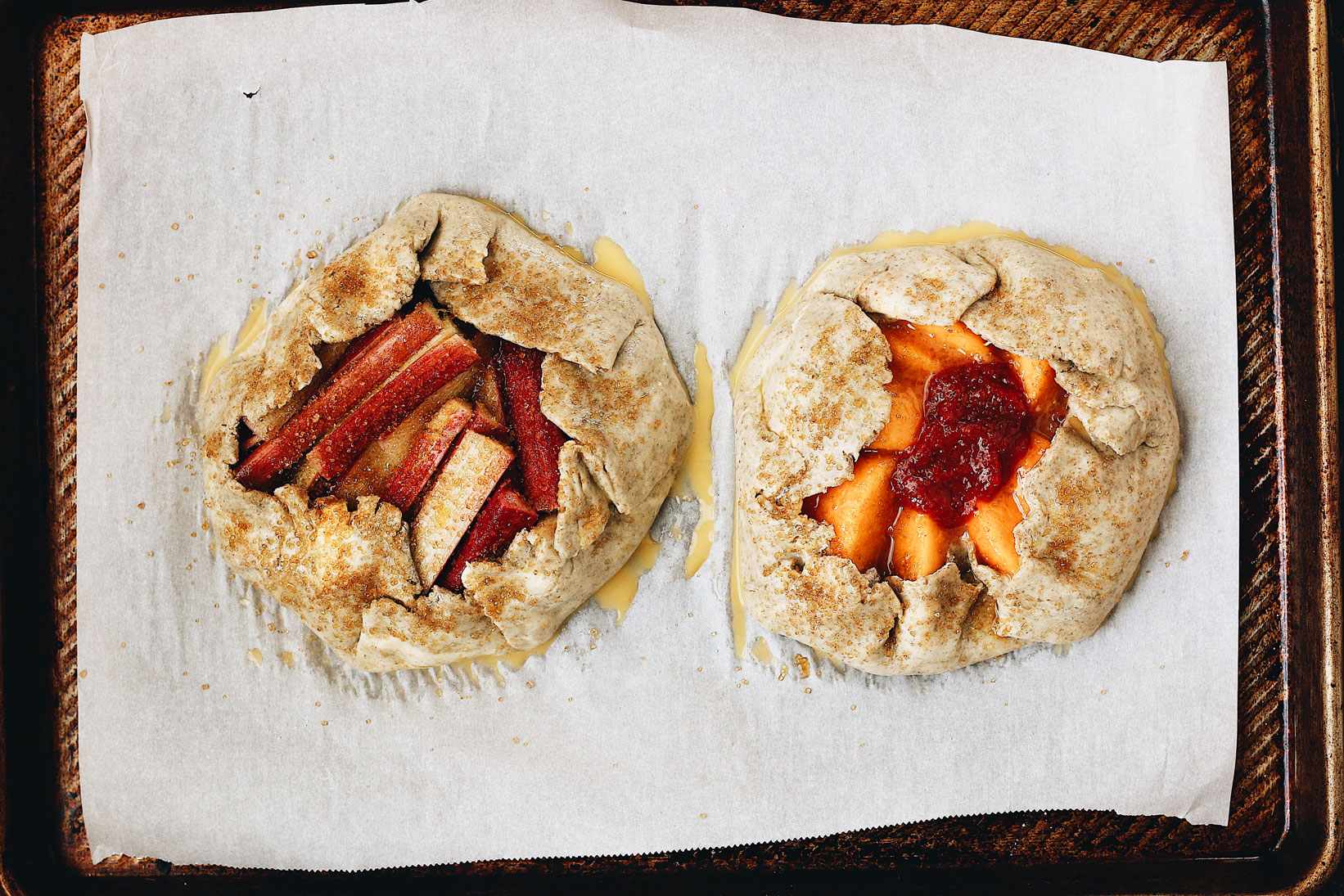 herbakinglab-summer-rye-galette-unbaked