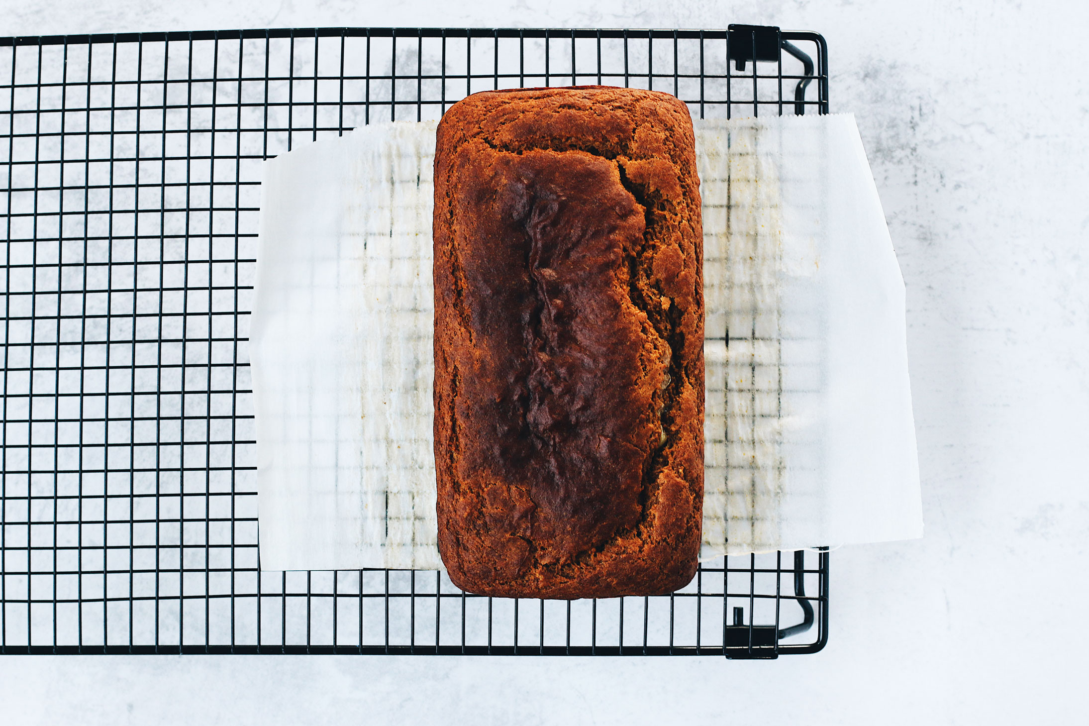 Pumpkin-Spice-Bread-with-Cream-Cheese-Swirl-loaf