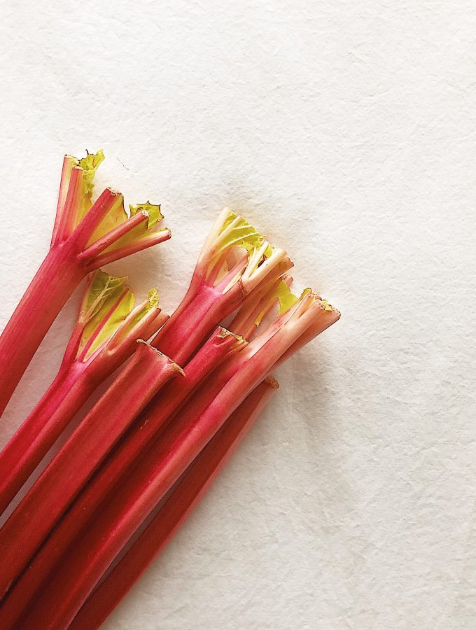 herbakinglab-rhubarb-post