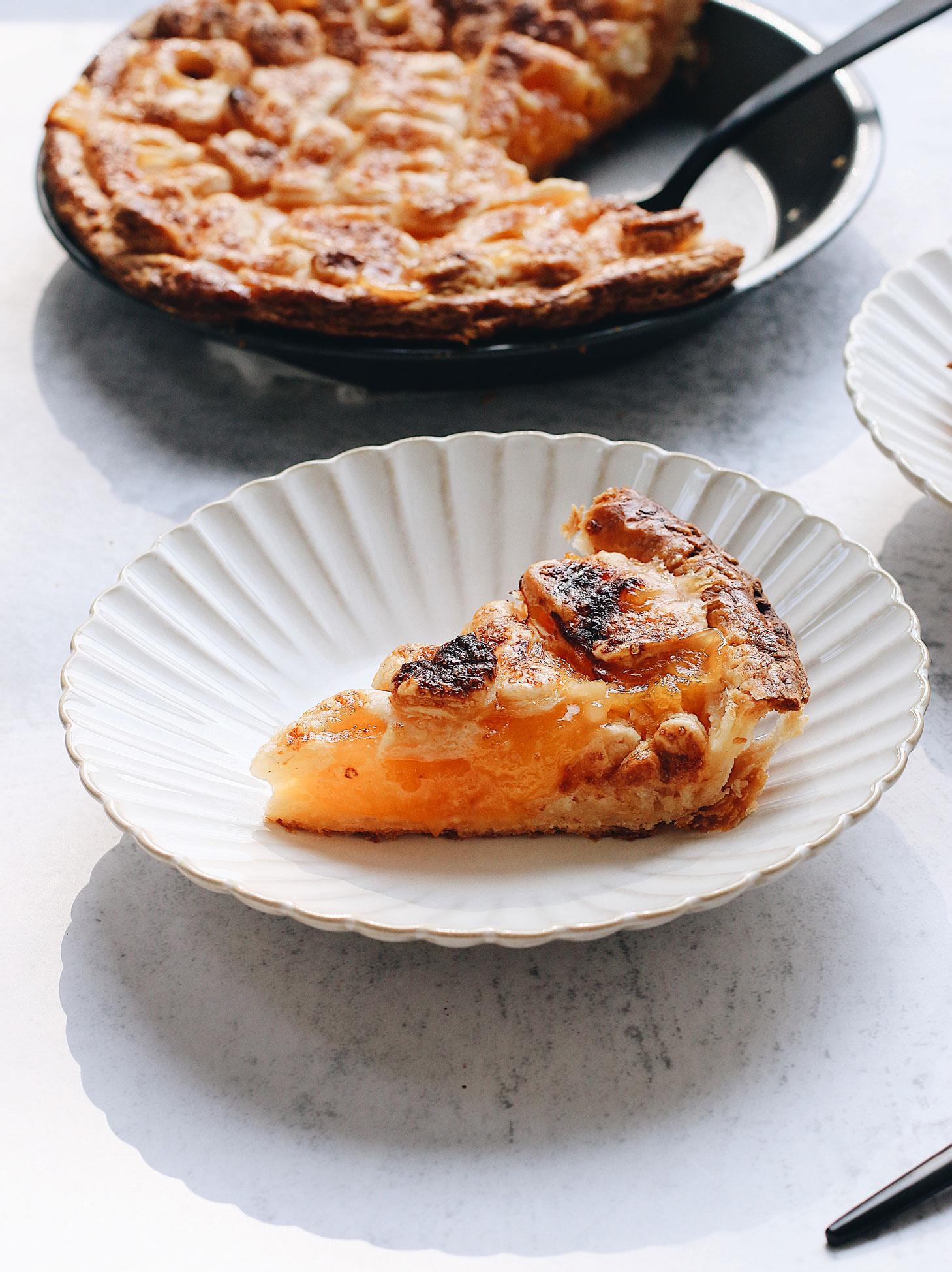 herbakinglab-peach-pie-slice-02