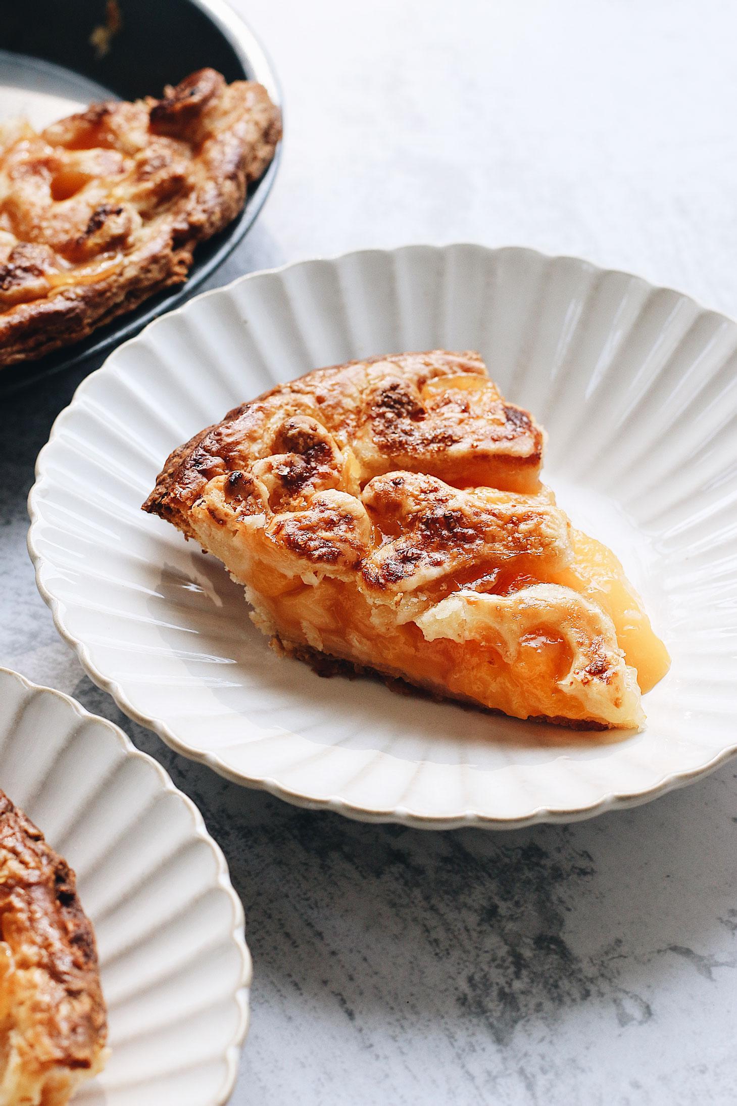 herbakinglab-peach-pie-slice