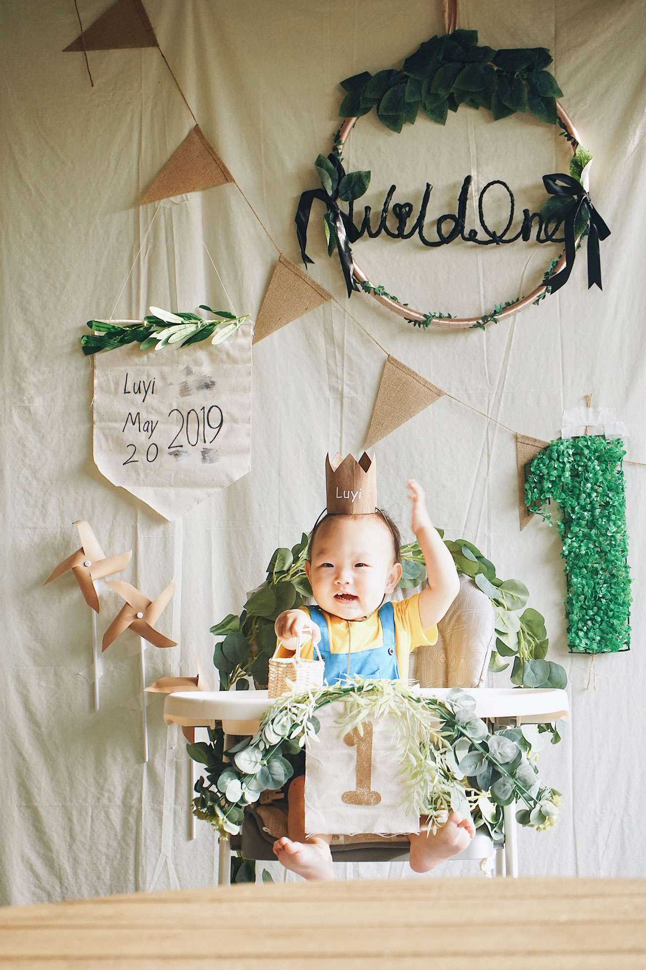 herbakinglab-little-croissant-first-birthday-DIY-cake-smash-photo