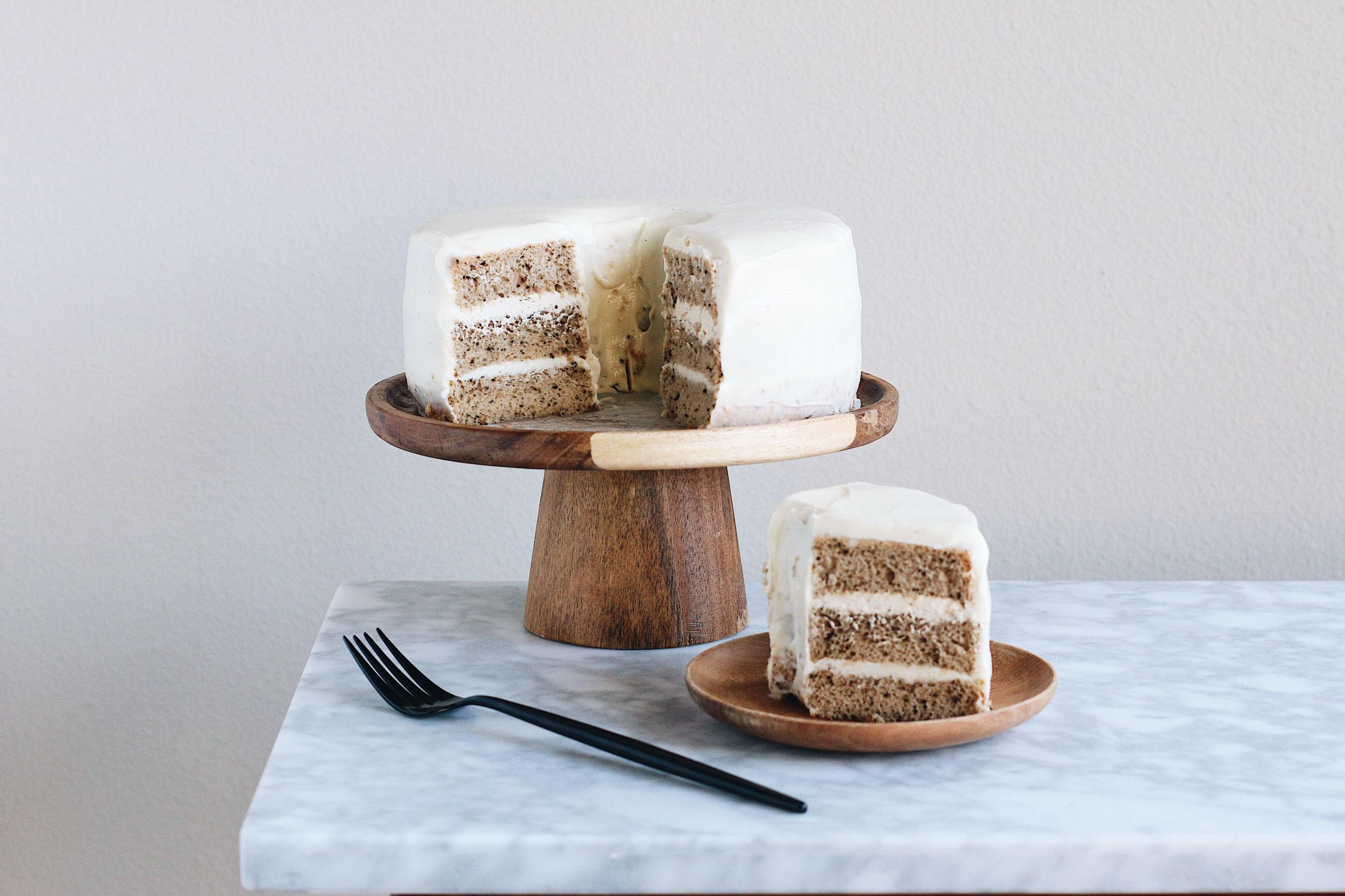 herbakinglab-earl-grey-chiffon-cake-10