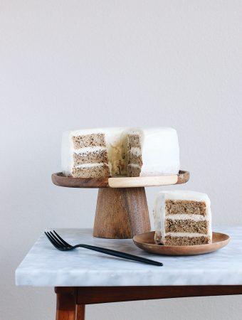 herbakinglab-earl-grey-chiffon-cake-12