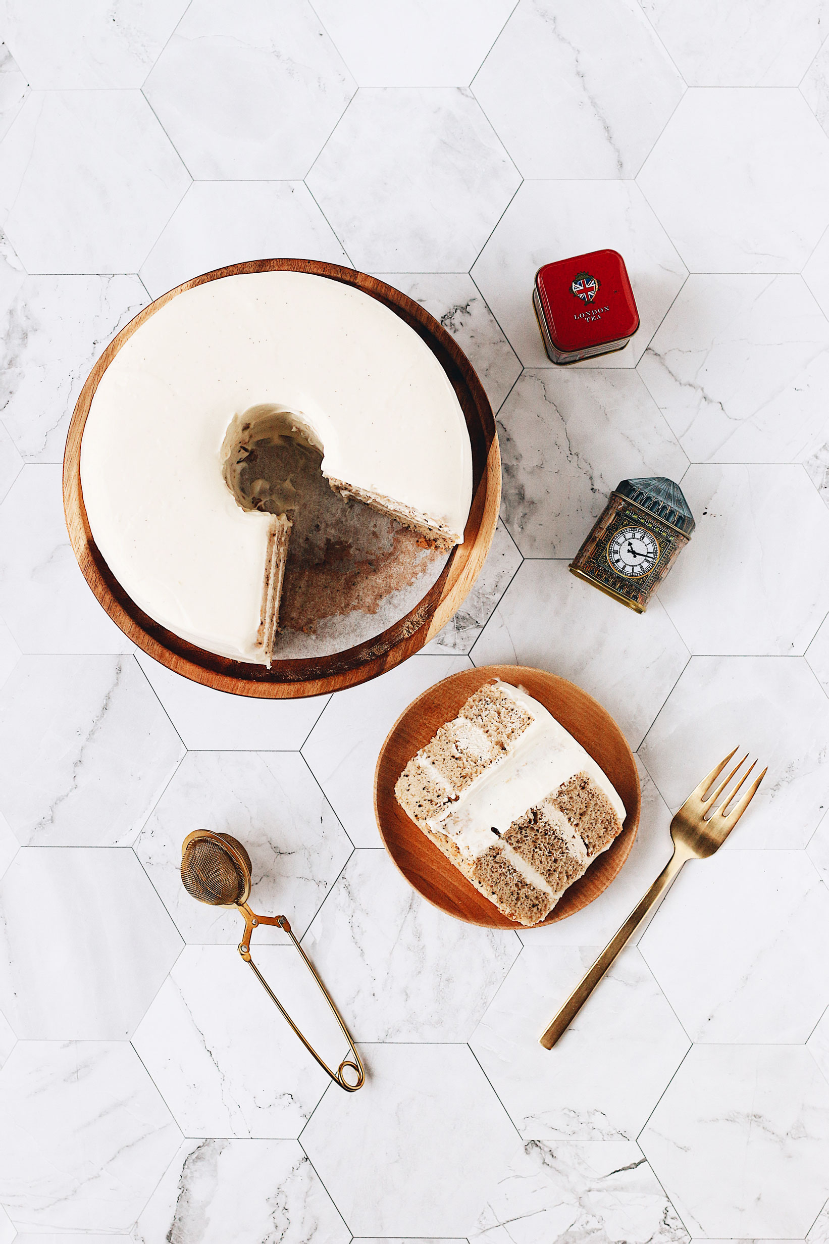 herbakinglab-earl-grey-chiffon-cake-16