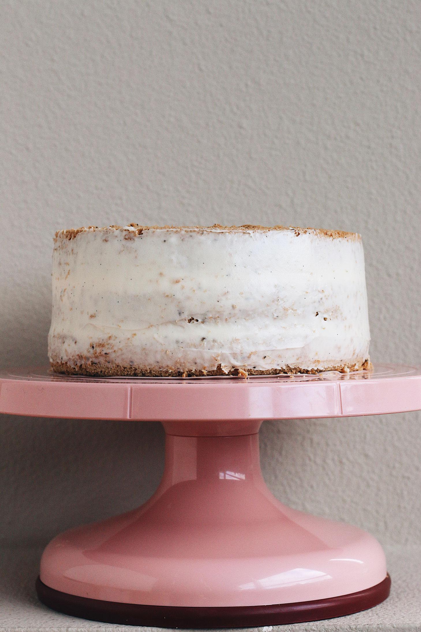 herbakinglab-earl-grey-chiffon-cake-2