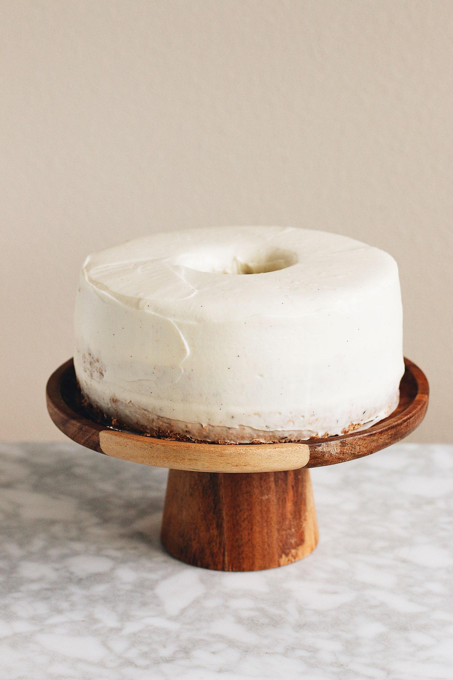 herbakinglab-earl-grey-chiffon-cake-7