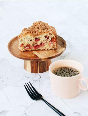 big-crumb-rhubarb-coffee-cake