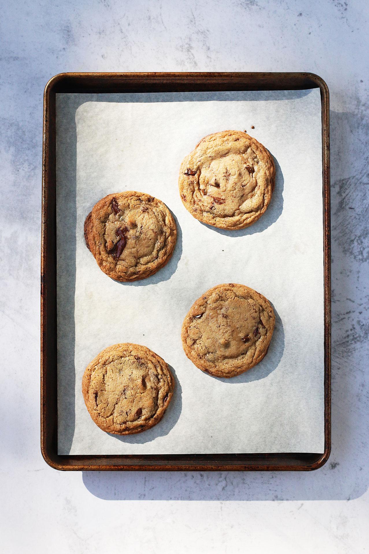 herbakinglab-best-chocolate-chip-cookie-bake-off-ba's-best-tray