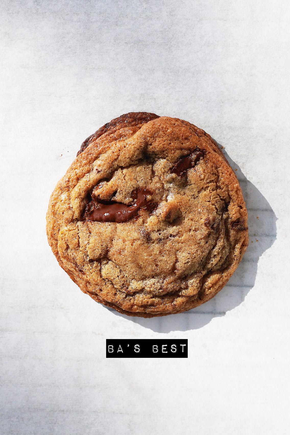herbakinglab-best-chocolate-chip-cookie-bake-off-ba's-best