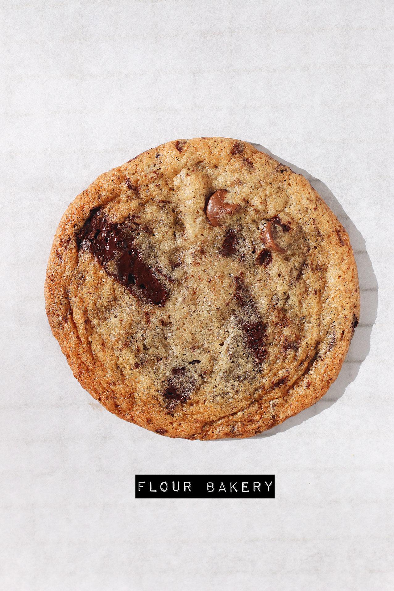 herbakinglab-best-chocolate-chip-cookie-bake-off-flour-bakery