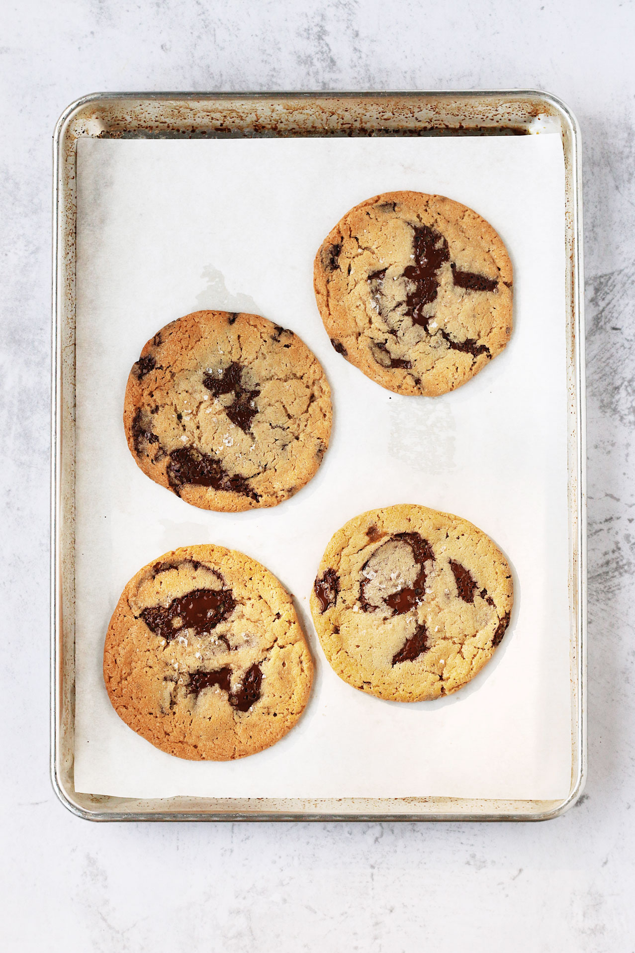 herbakinglab-best-chocolate-chip-cookie-bake-off-jacques-torres-tray