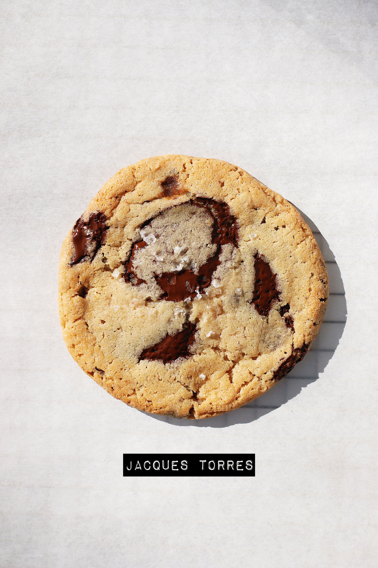 herbakinglab-best-chocolate-chip-cookie-bake-off-jacques-torres