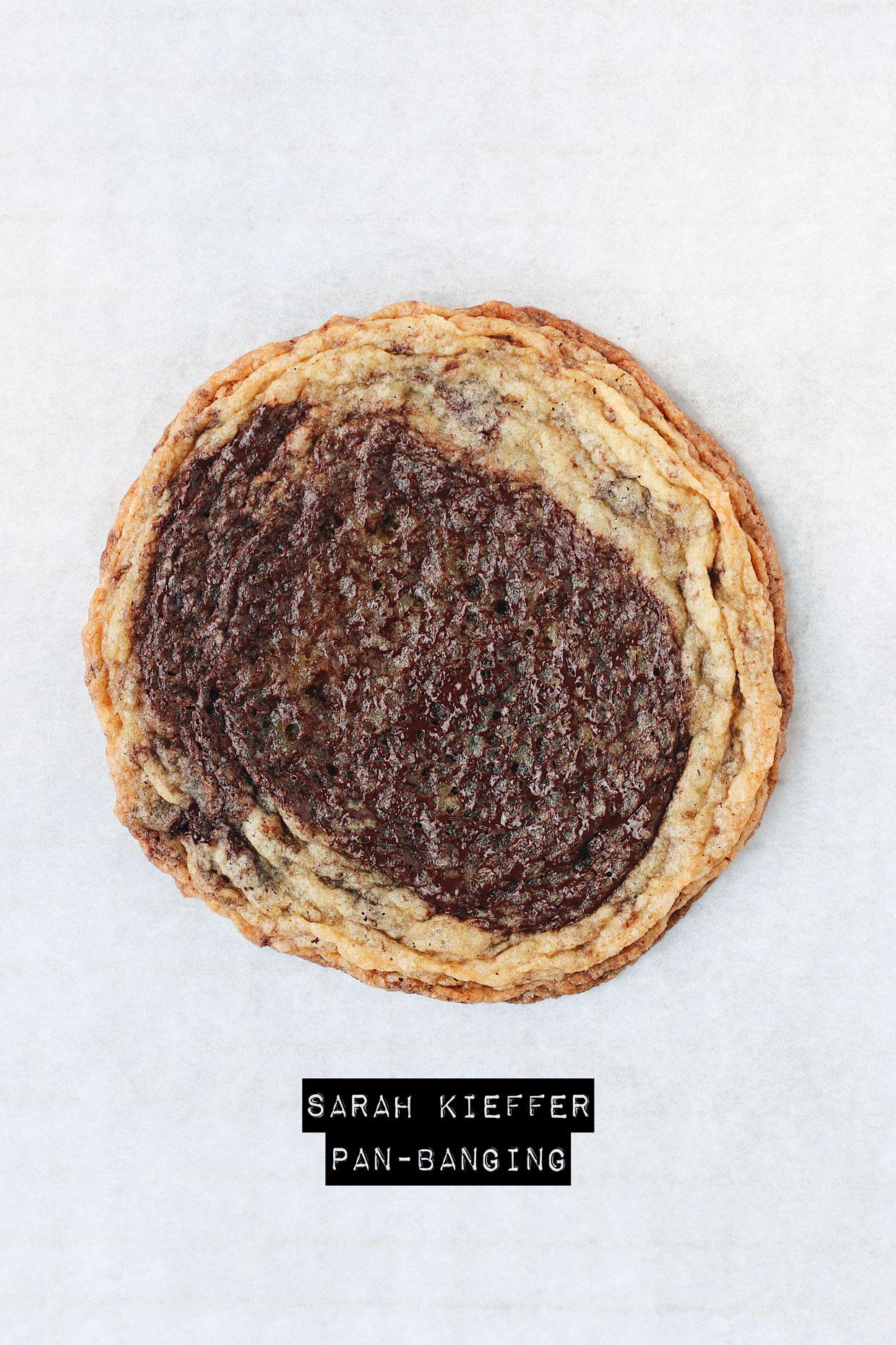 herbakinglab-best-chocolate-chip-cookie-bake-off-panbanging