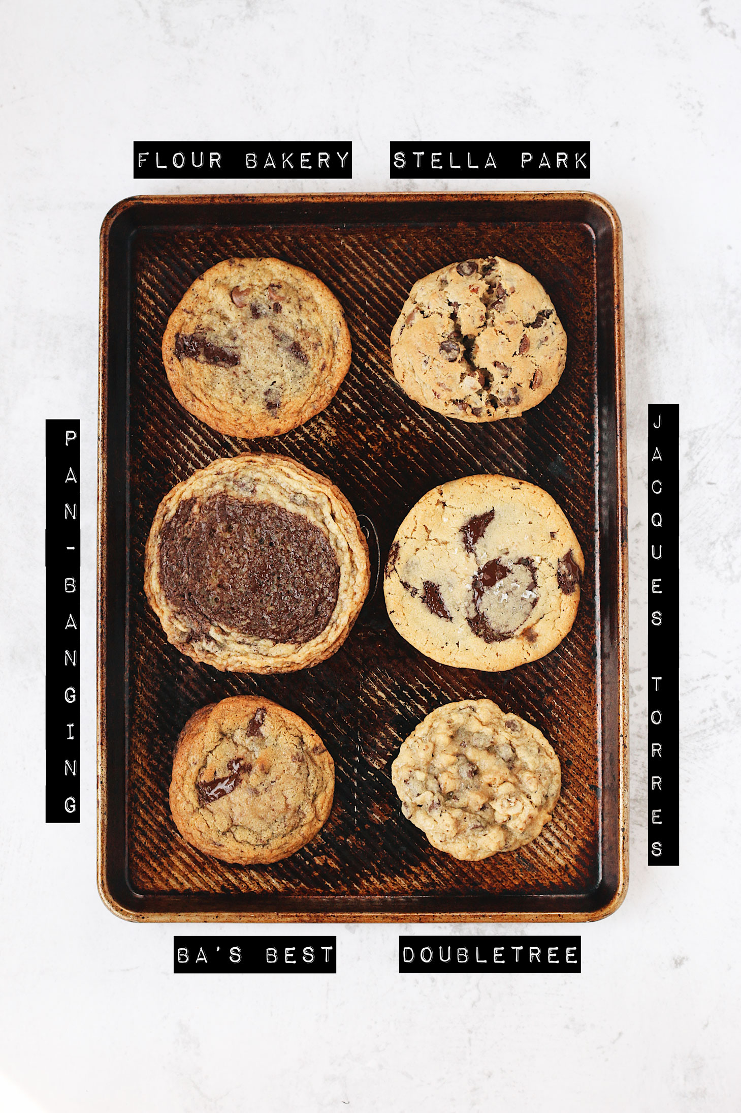 herbakinglab-best-chocolate-chip-cookie-bake-off