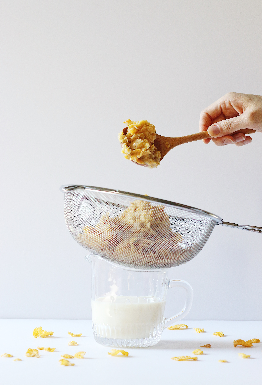 momofuku cereal milk process 5
