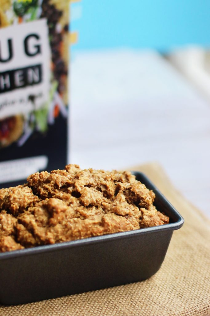 thug-kitchen-vegan-maple-oat-banana-bread-with-cookbook