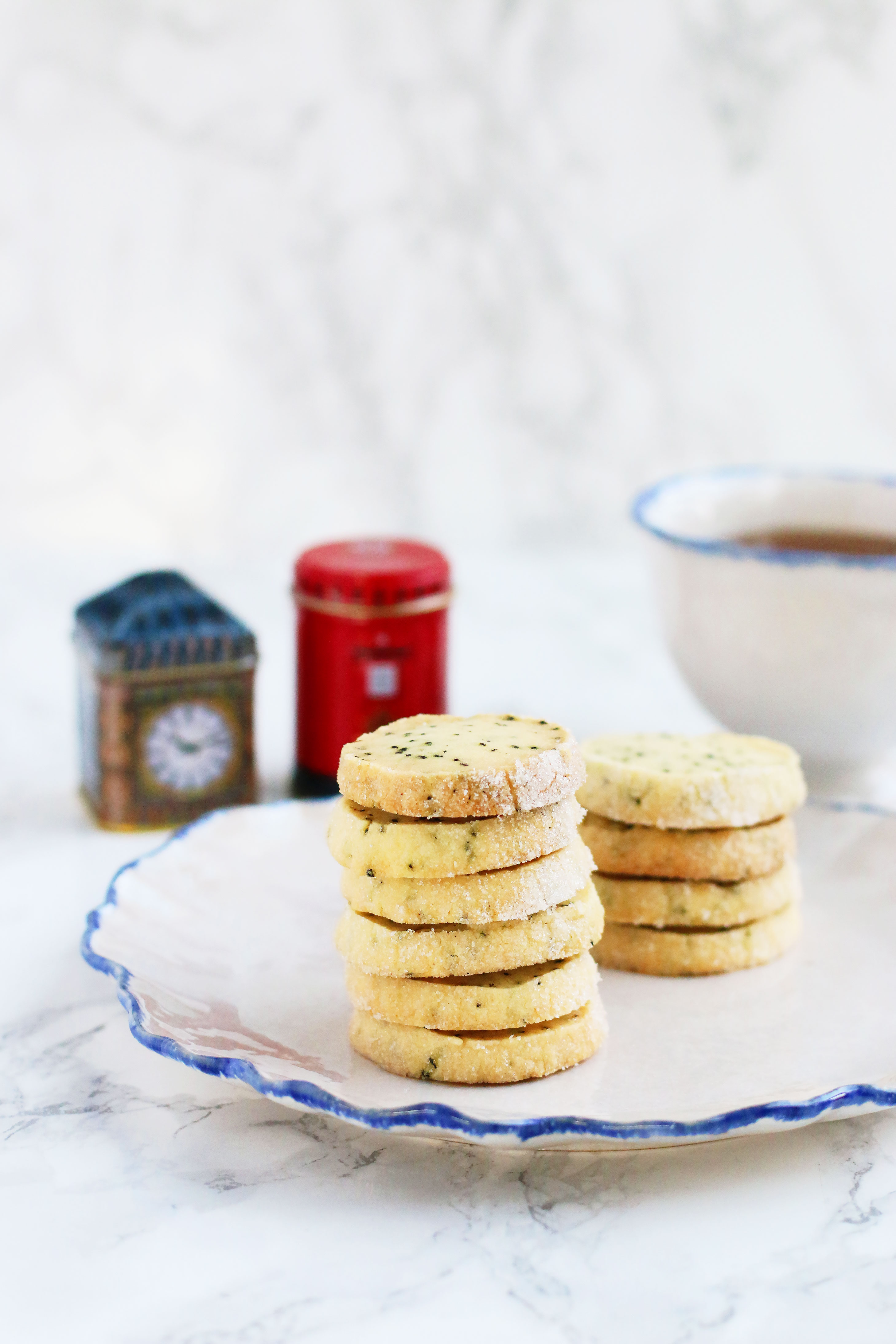 best-british-earl-grey-tea-shortbread