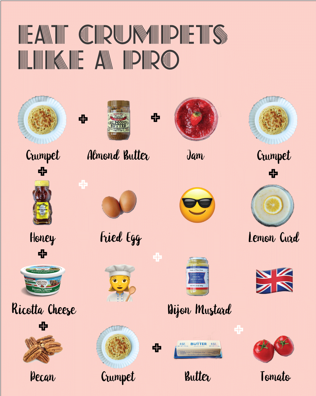 eat-crumpets-like-a-pro-graphic