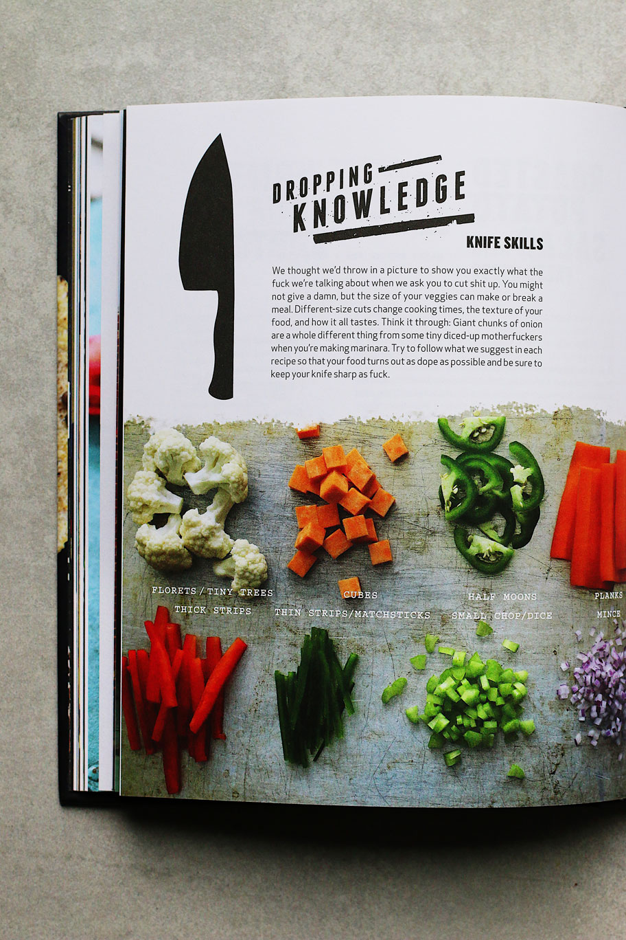 her-cookbook-club-thug-kitchen-eat-like-you-give-a-fuck-cookbook-dropping-knowledge