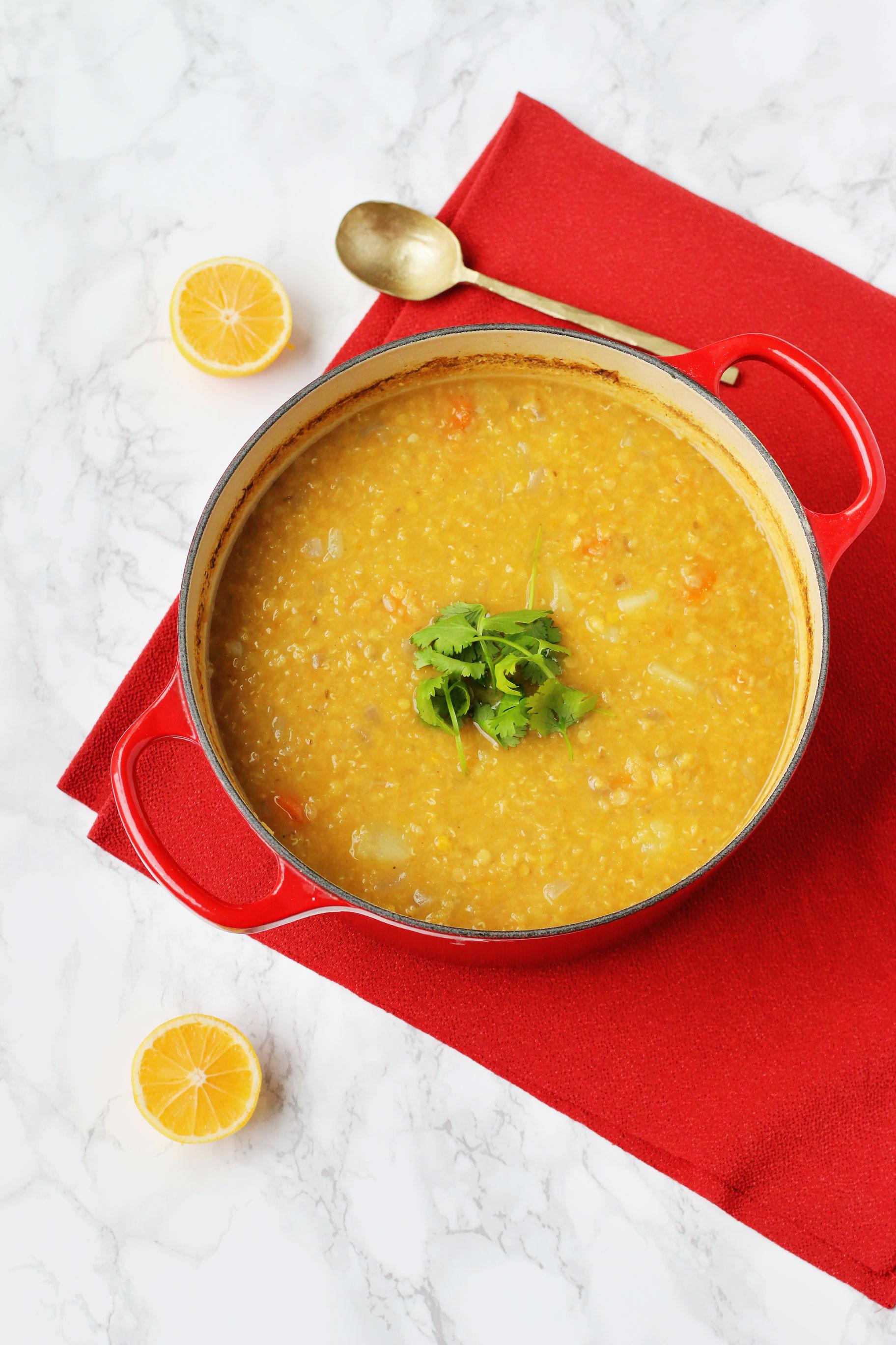 her-cookbook-club-thug-kitchen-eat-like-you-give-a-fuck-cookbook-lemon-lentil-soup