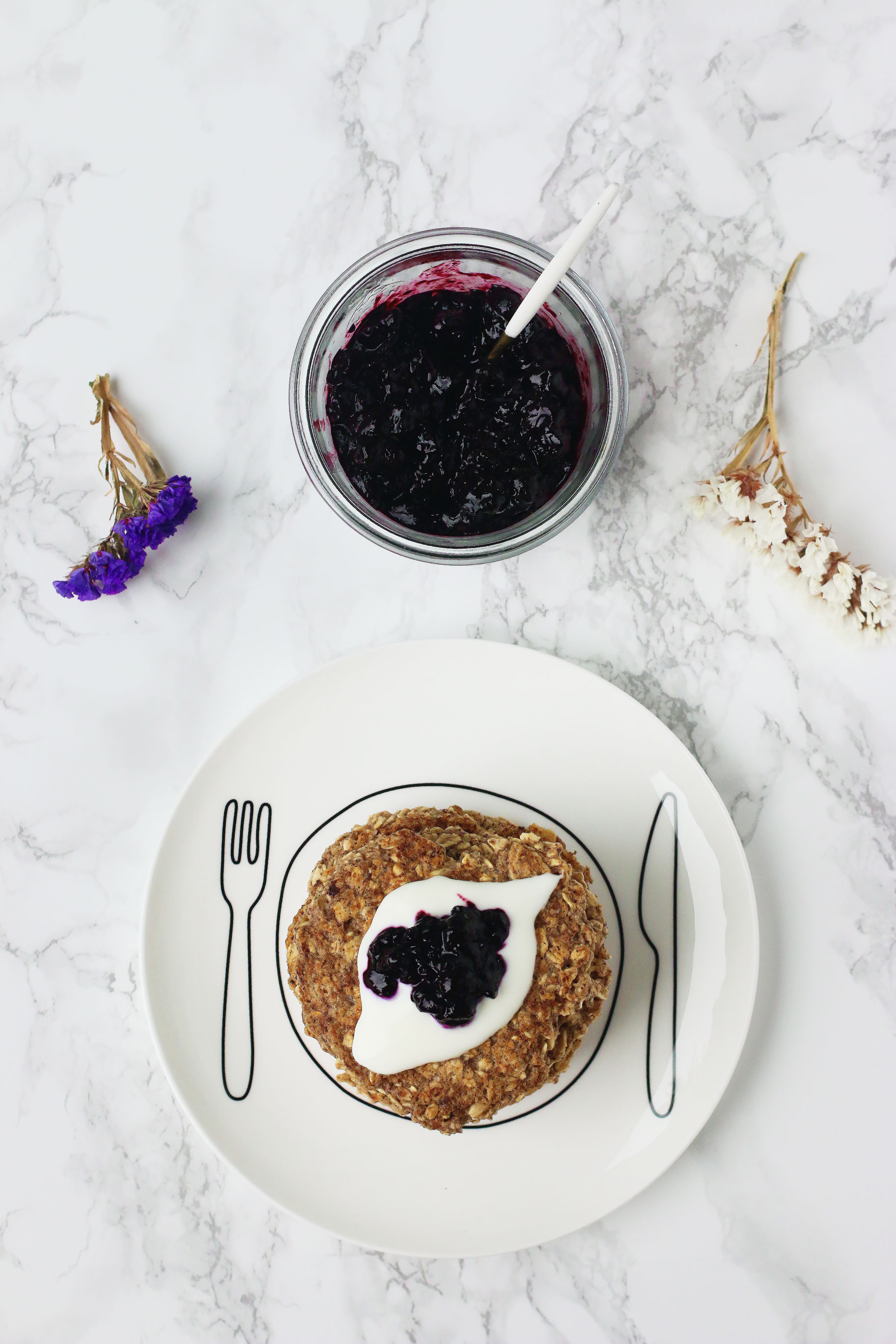 her-cookbook-club-thug-kitchen-eat-like-you-give-a-fuck-cookbook-oat-griddle-cake