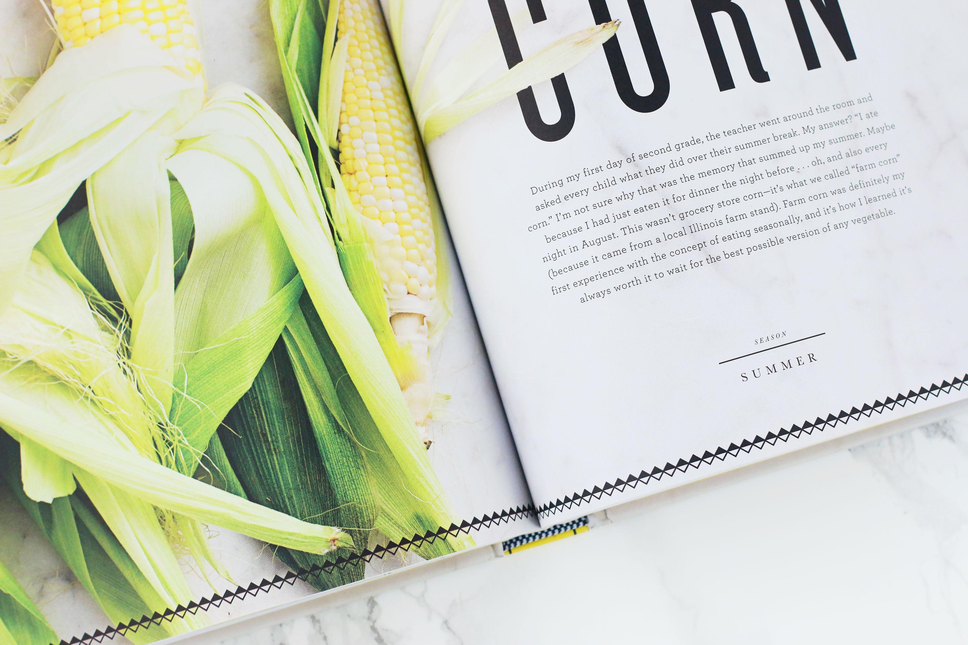 love-and-lemons-cookbook-corn-summer-recipe