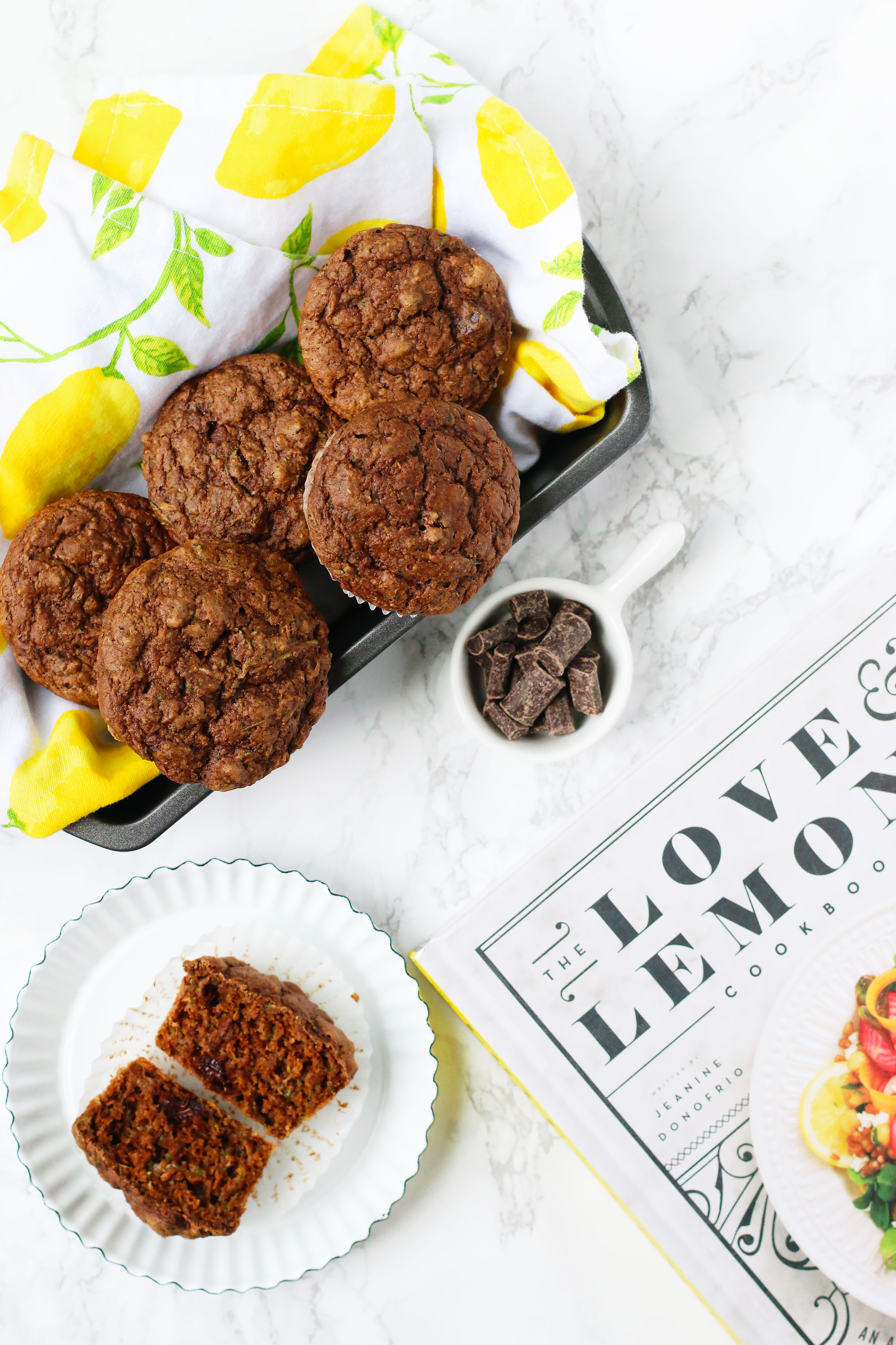 love-and-lemons-cookbook-double-chocolate-zucchini-muffin