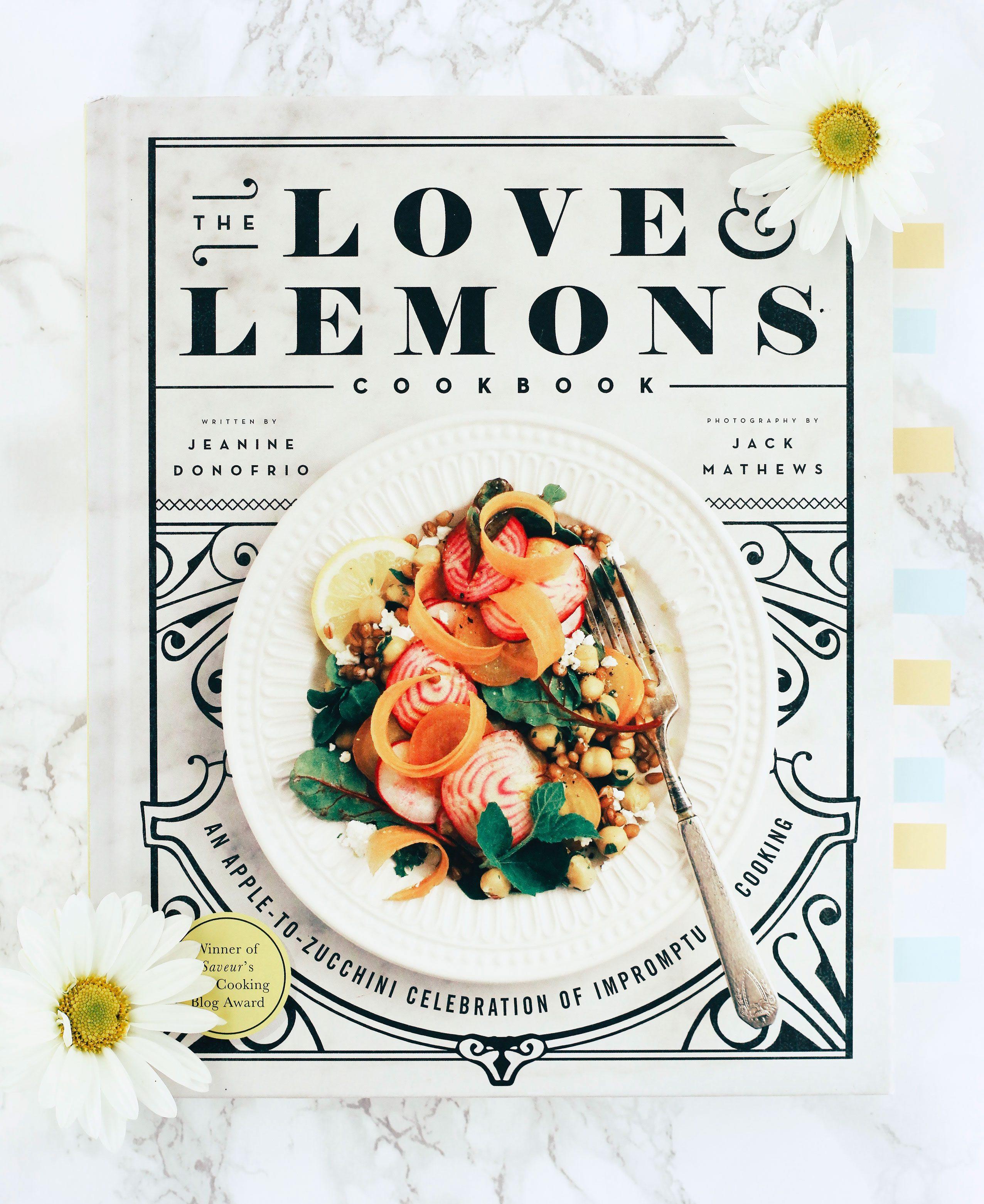 love-and-lemons-cookbook