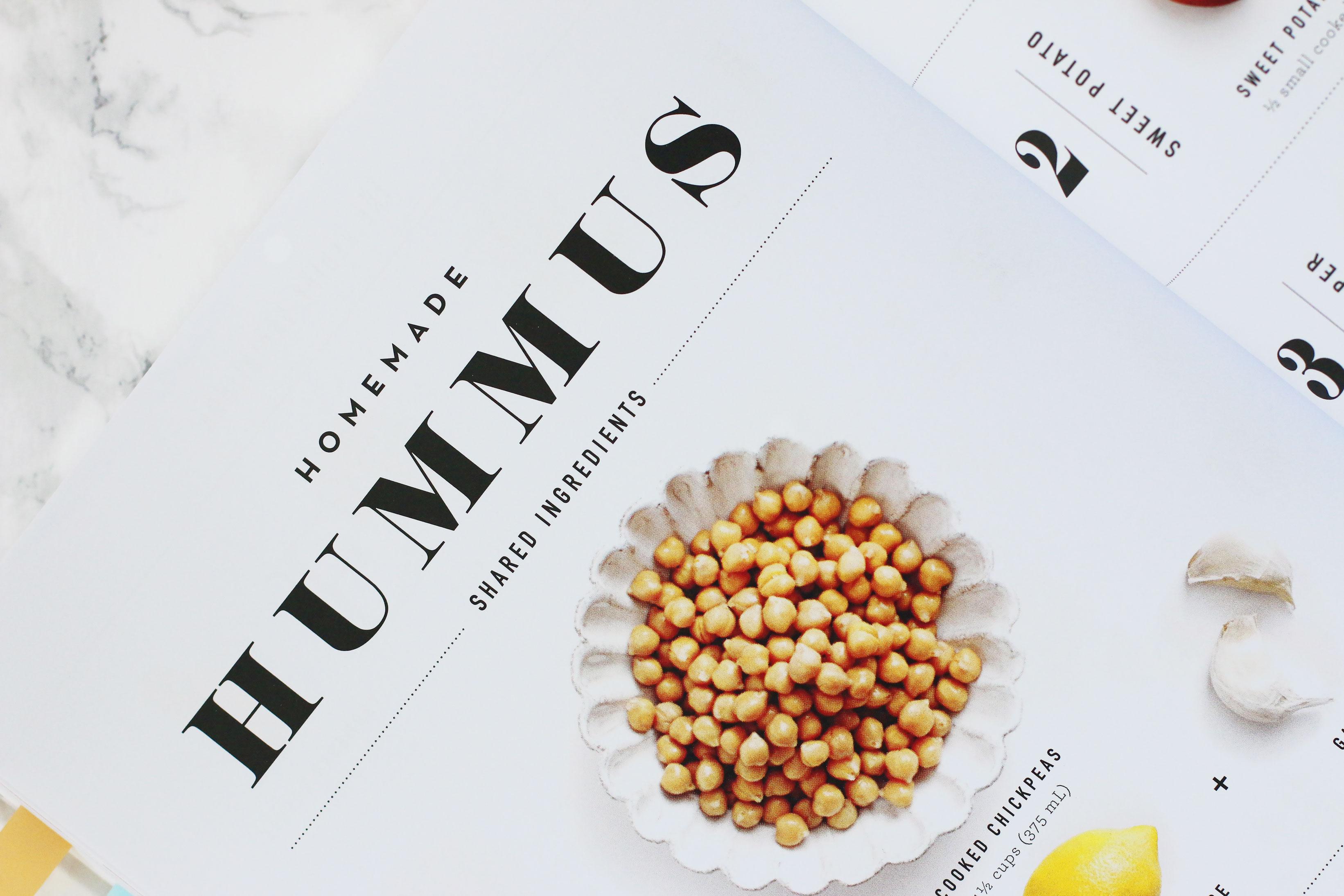 love-and-lemons-cookbook-homemade-hummus-recipe-chart