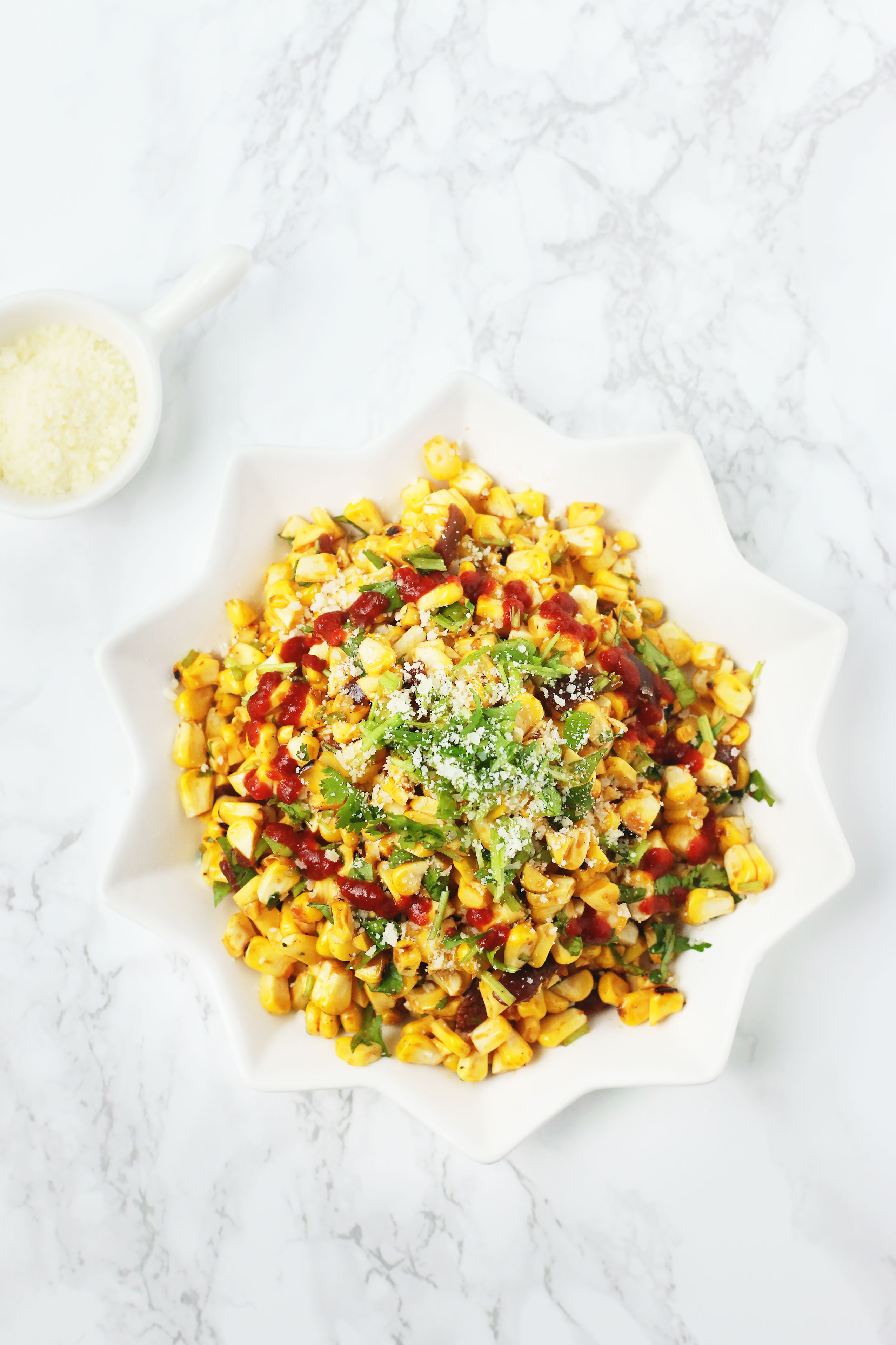 love-and-lemons-cookbook-mexican-grilled-corn