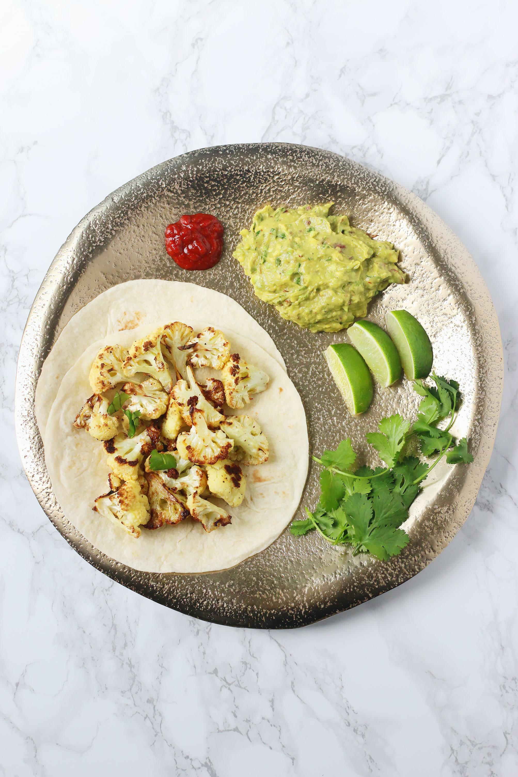 love-and-lemons-cookbook-roasted-cauliflower-taco