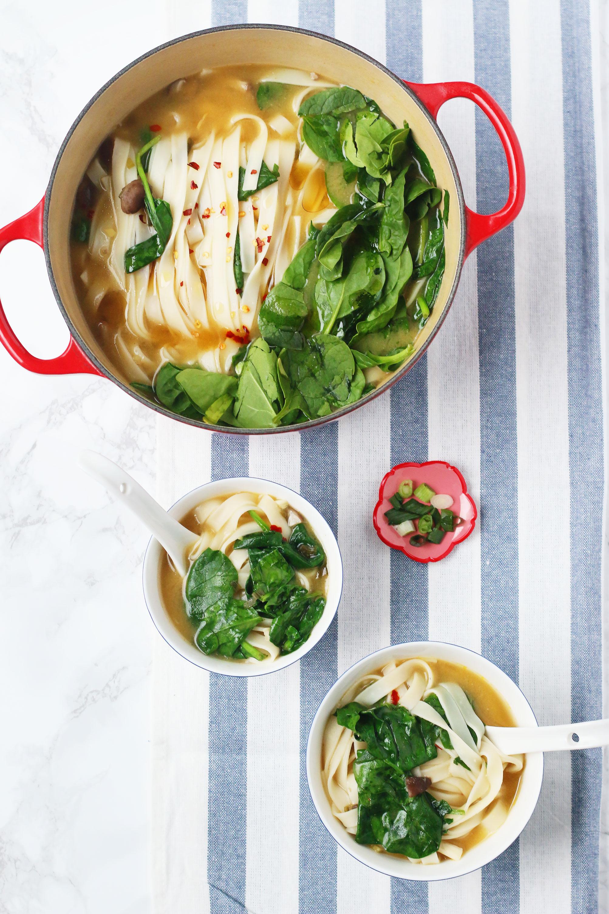 love-and-lemons-cookbook-spinach-shiitake-mushroom-noodle-soup