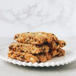 granola-biscotti-afternoon-tea-smitten-kitchen