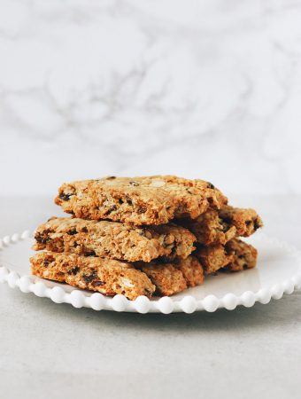 granola-biscotti-afternoon-tea-smitten-kitchen