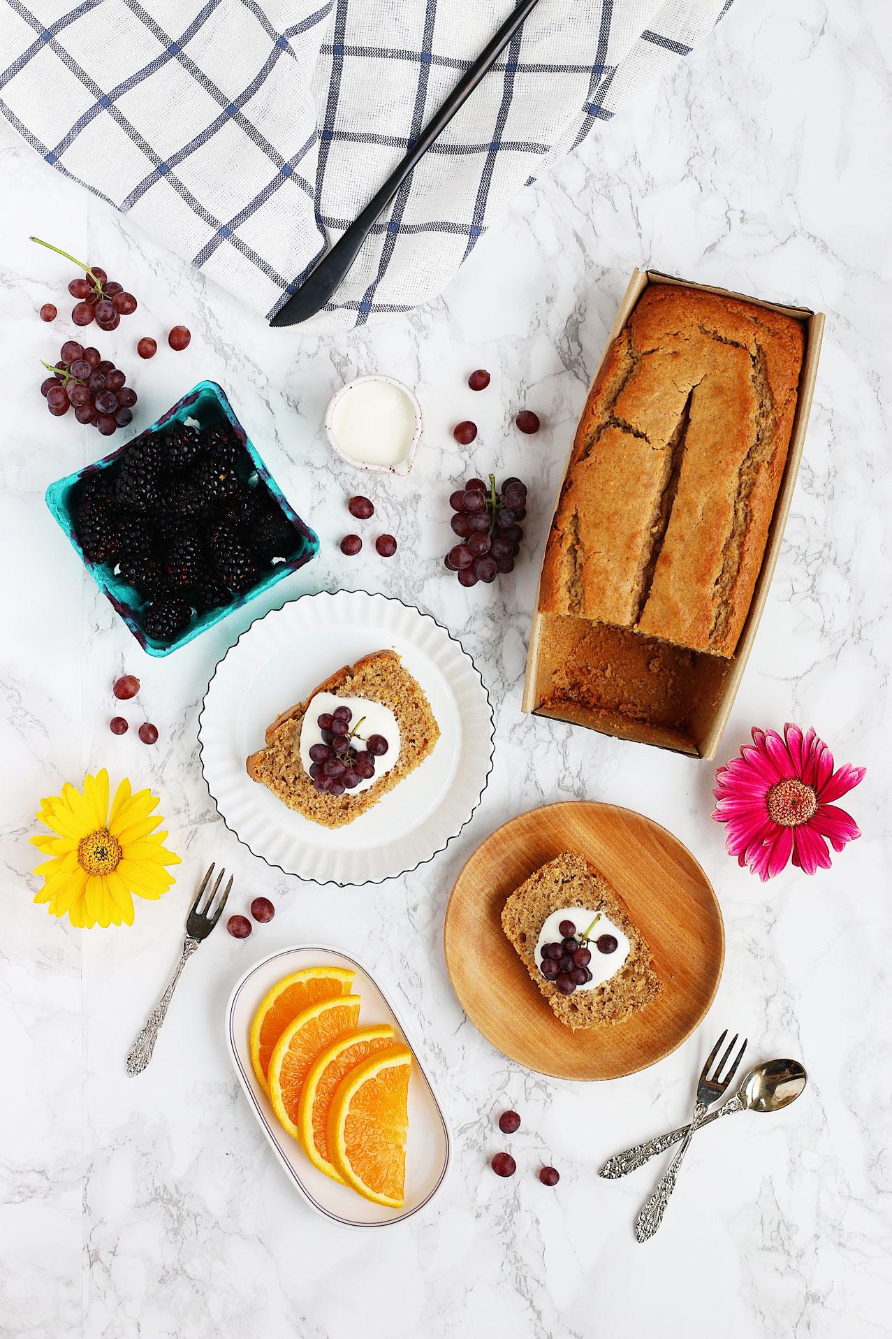 herbakinglab-orange-cardamom-yogurt-loaf-cake-