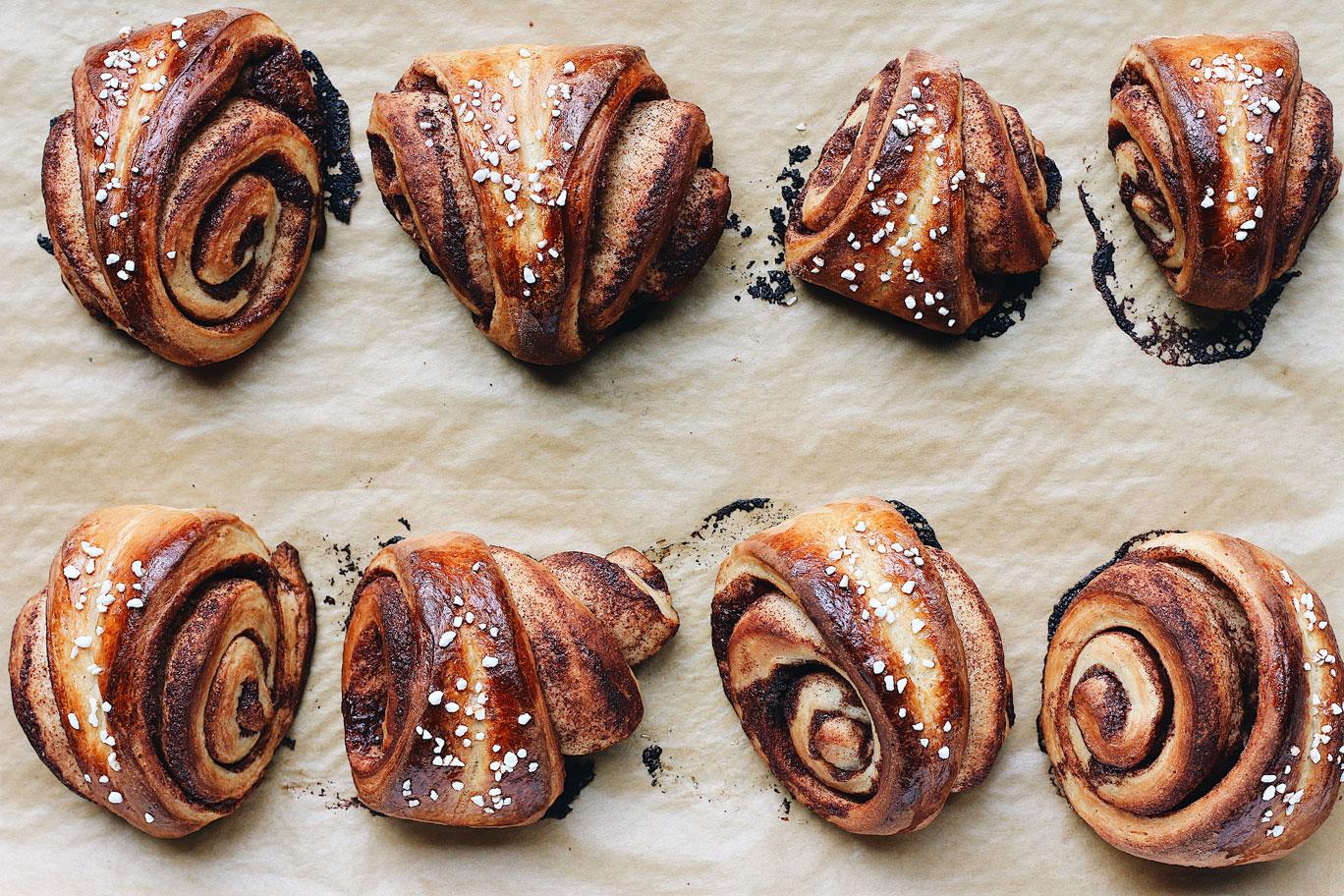 korvapuusti-finnish-cinnamon-cardamon-sweet-rolls