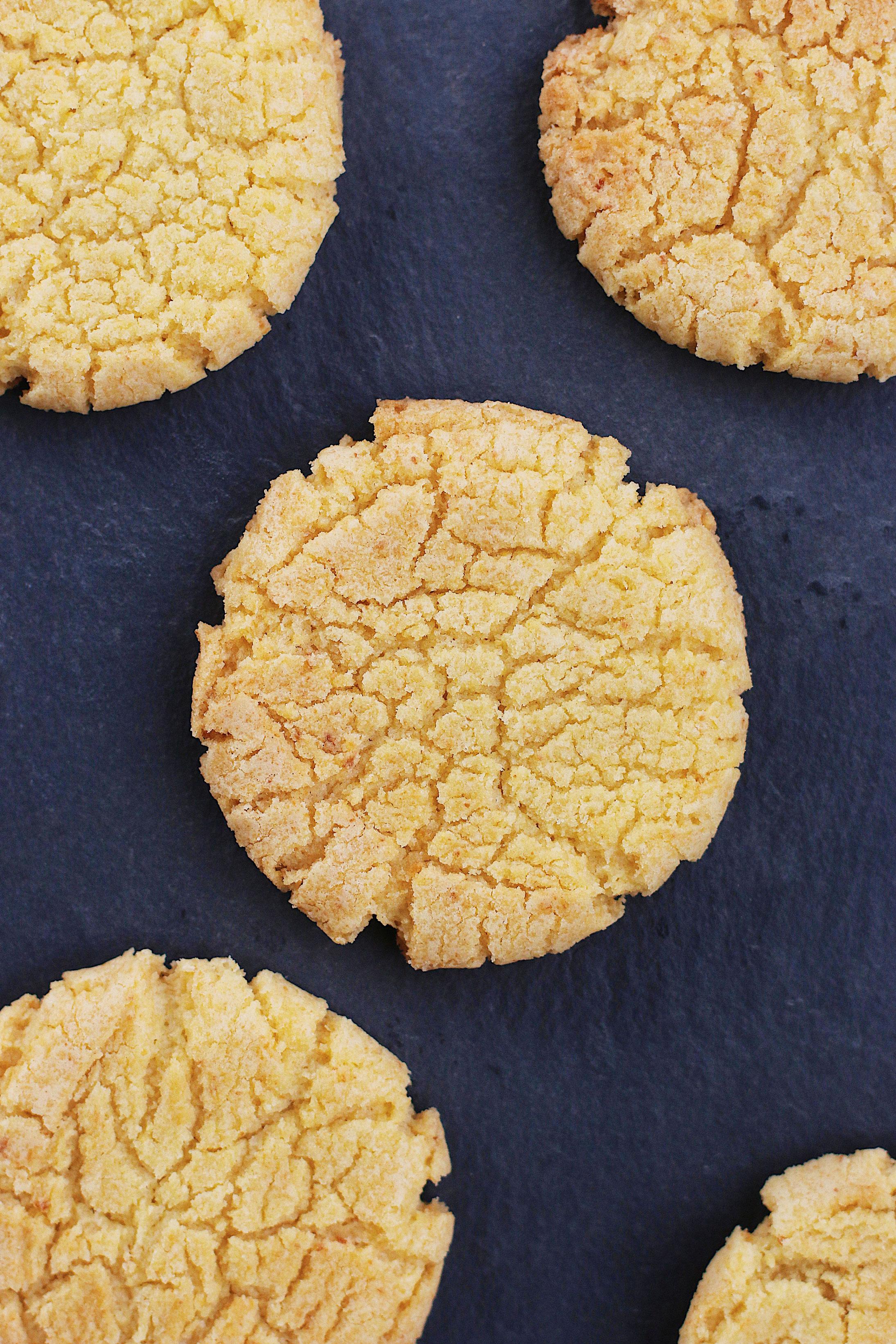 momofuku-corn-cookie