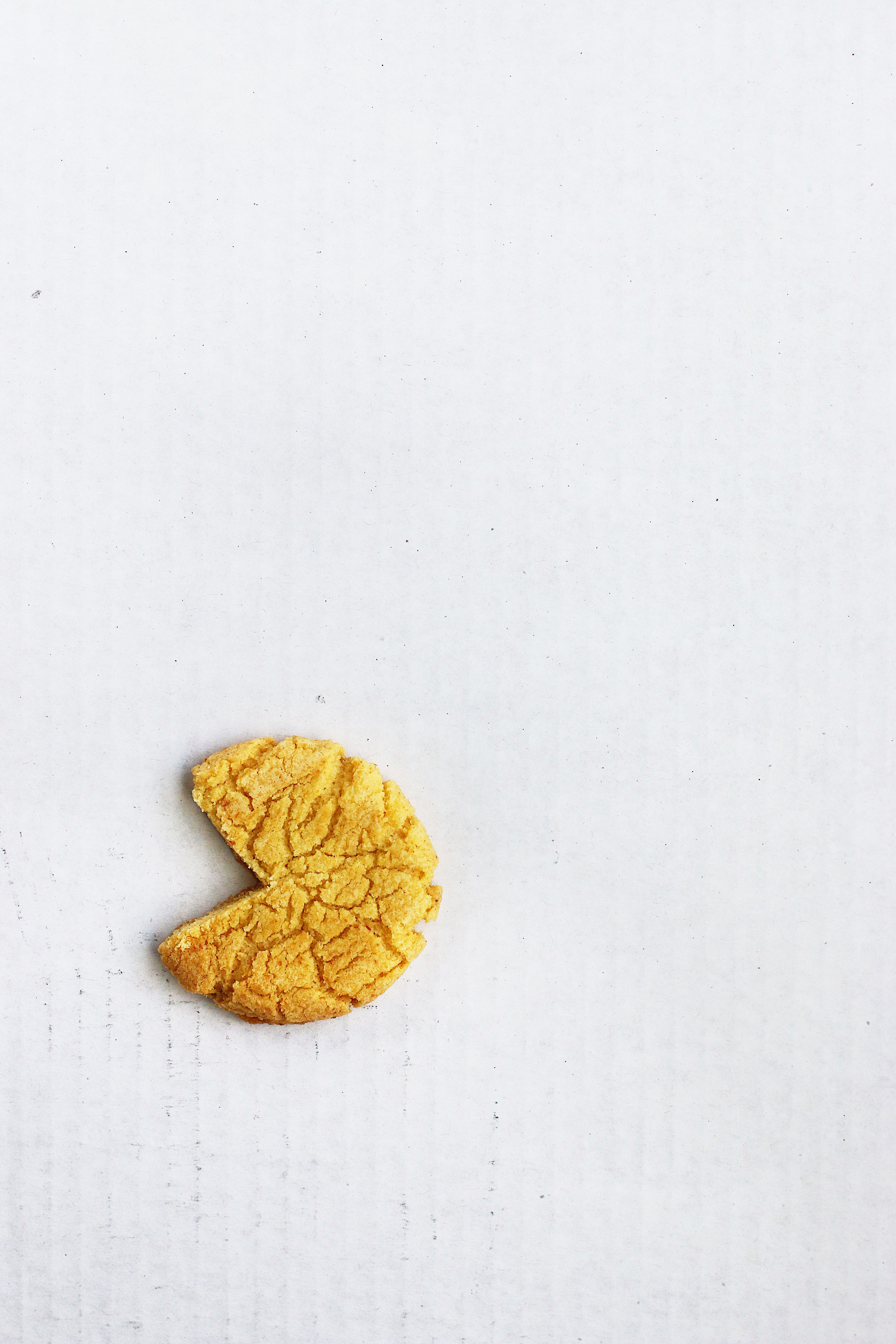 momofuku-corn-cookie-copy