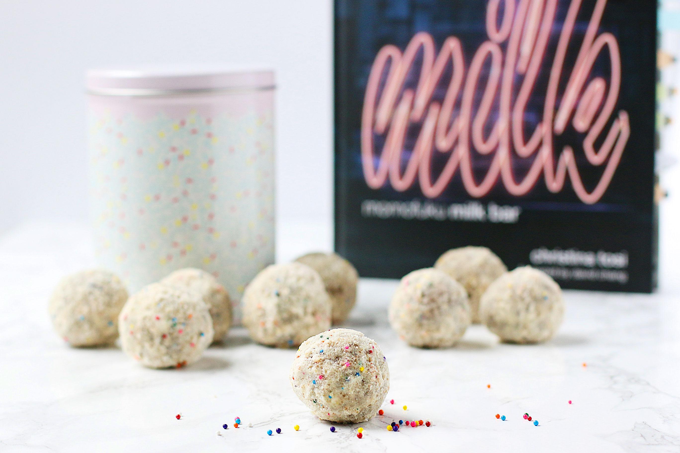momofuku-milk-bar-b-day-truffles-birthday-cake