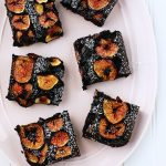 Herbakinglab-Fresh-Fig-Salted-Fudgy-Brownie-cut-ins