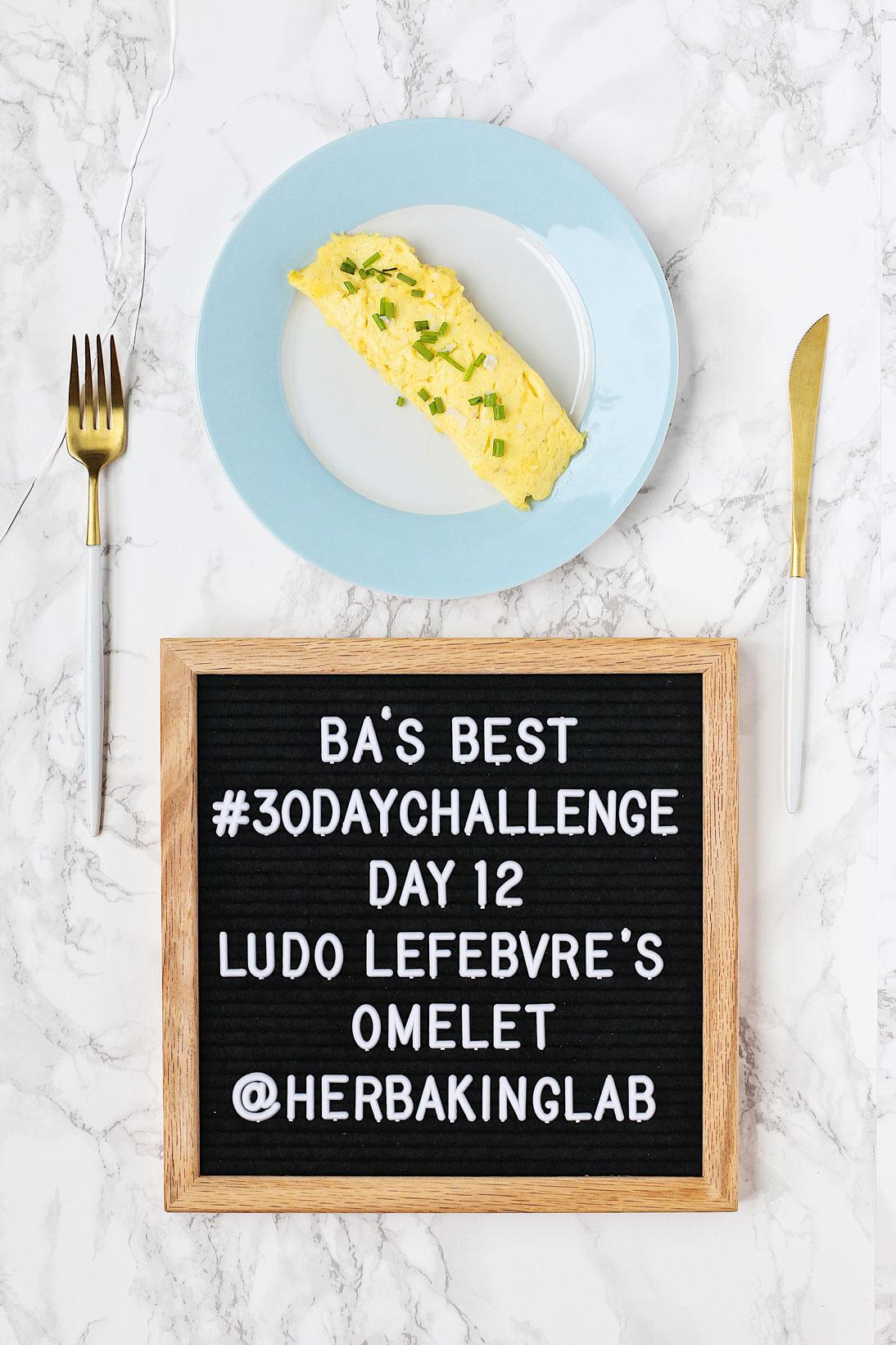 #ba30daychallenge-bon-appetit-best-recipes-day-12-ludo-lefebvres-omelet