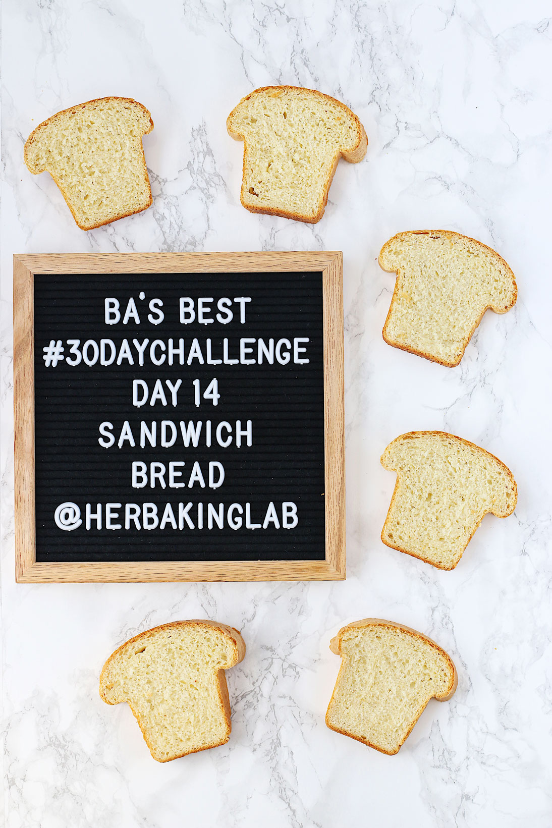 #ba30daychallenge-bon-appetit-best-recipes-day-14-sandwich-bread