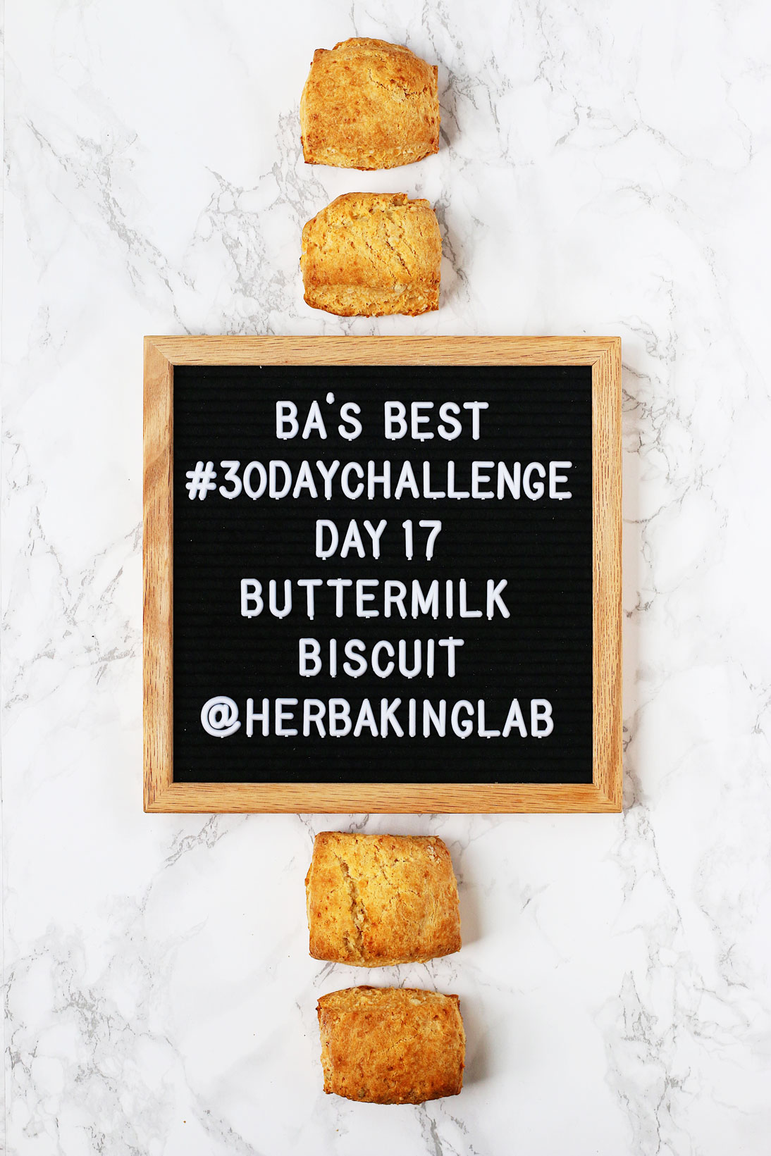 #ba30daychallenge-bon-appetit-best-recipes-day-17-buttermilk-biscuit