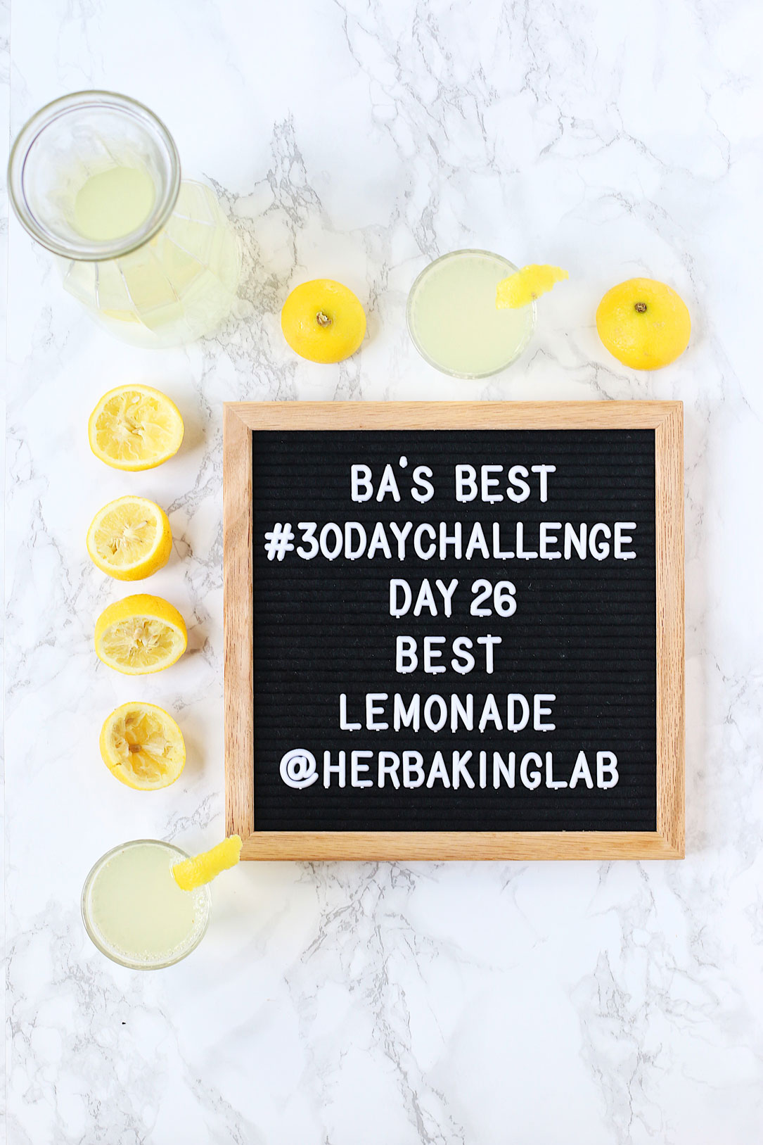 #ba30daychallenge-bon-appetit-best-recipes-day-26-best-lemonade