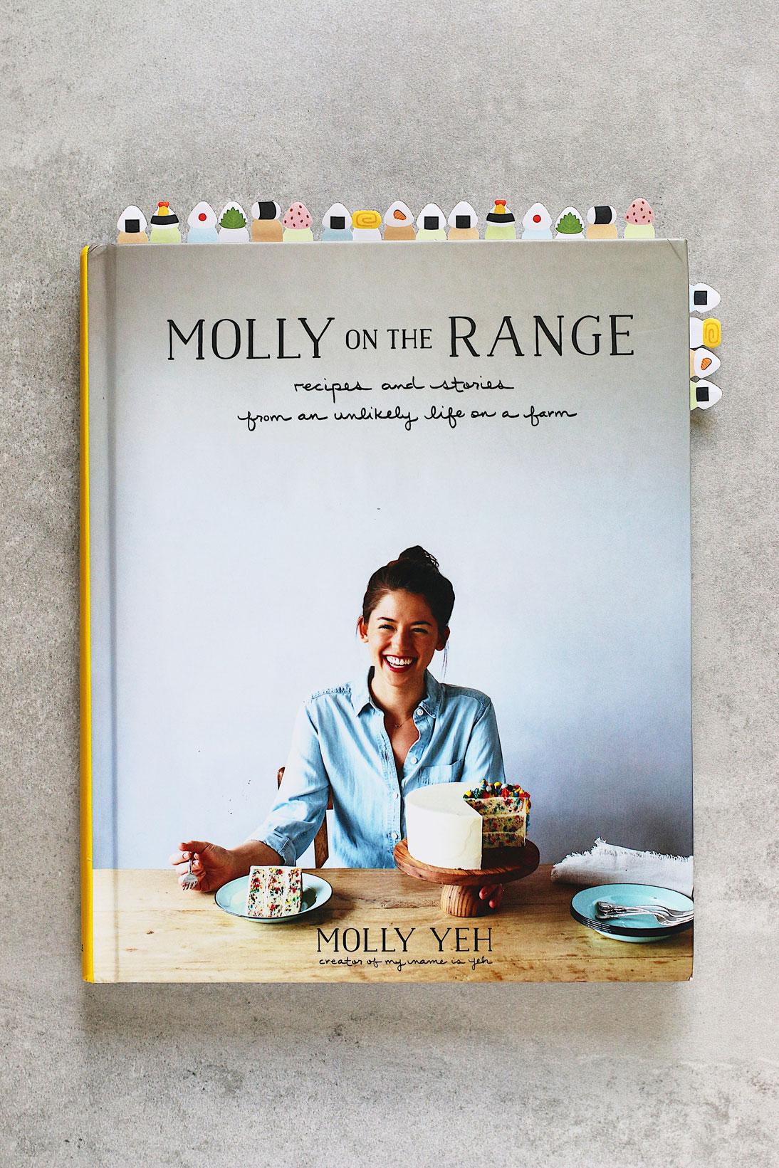 Her-Cookbook-Club-Molly-On-the-Range-book-review